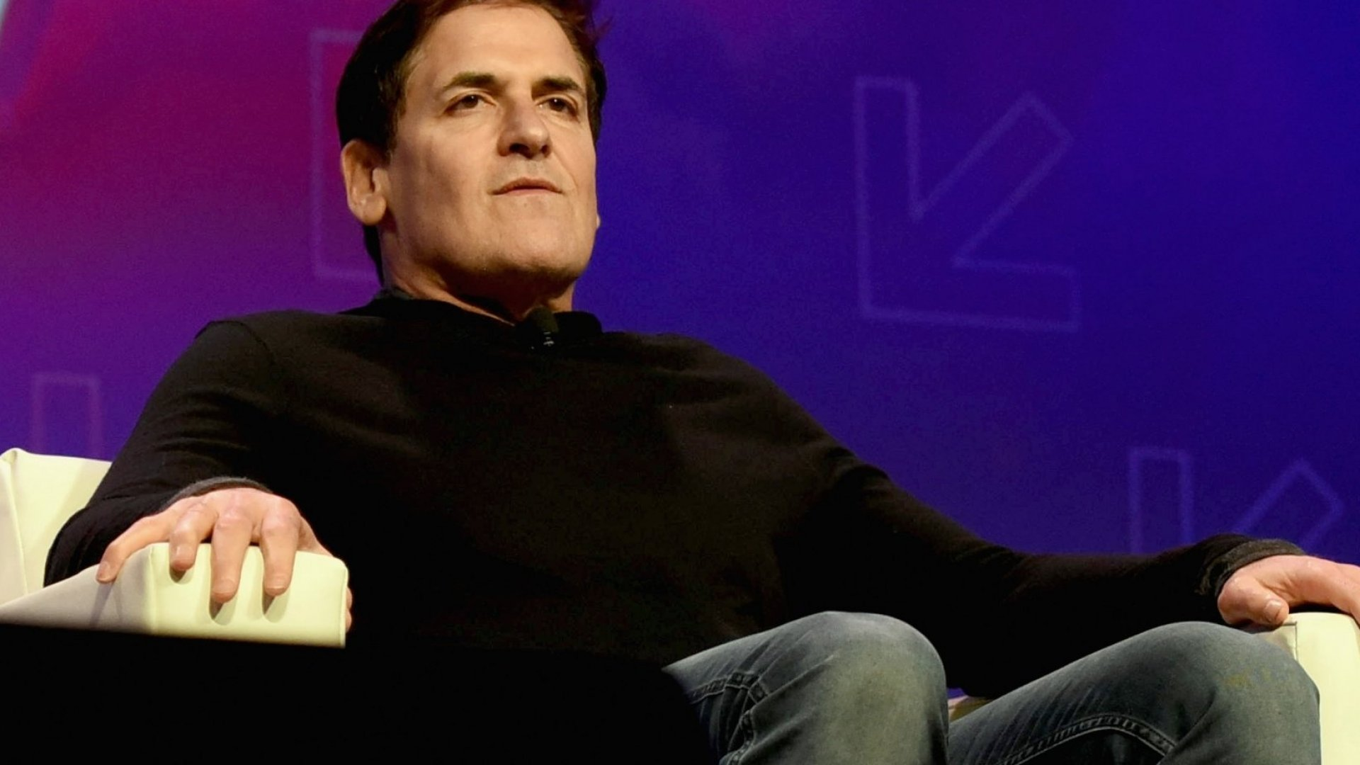 7 Mark Cuban Regrets in Life, Ranked in Order of Relatability