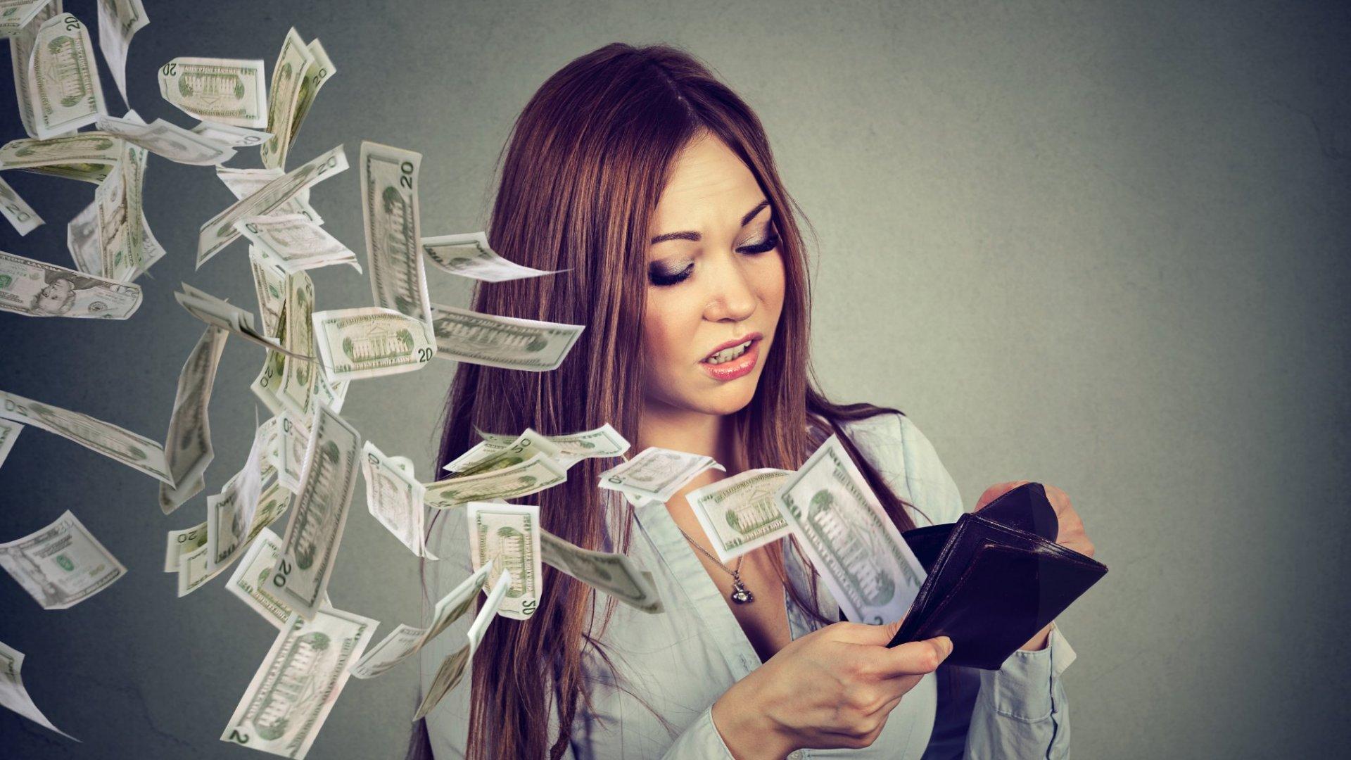 पैसों की बर्बादी-उन्नति में रुकावट, इंसान की हर बड़ी मुश्किल का हल हैं ये उपाय