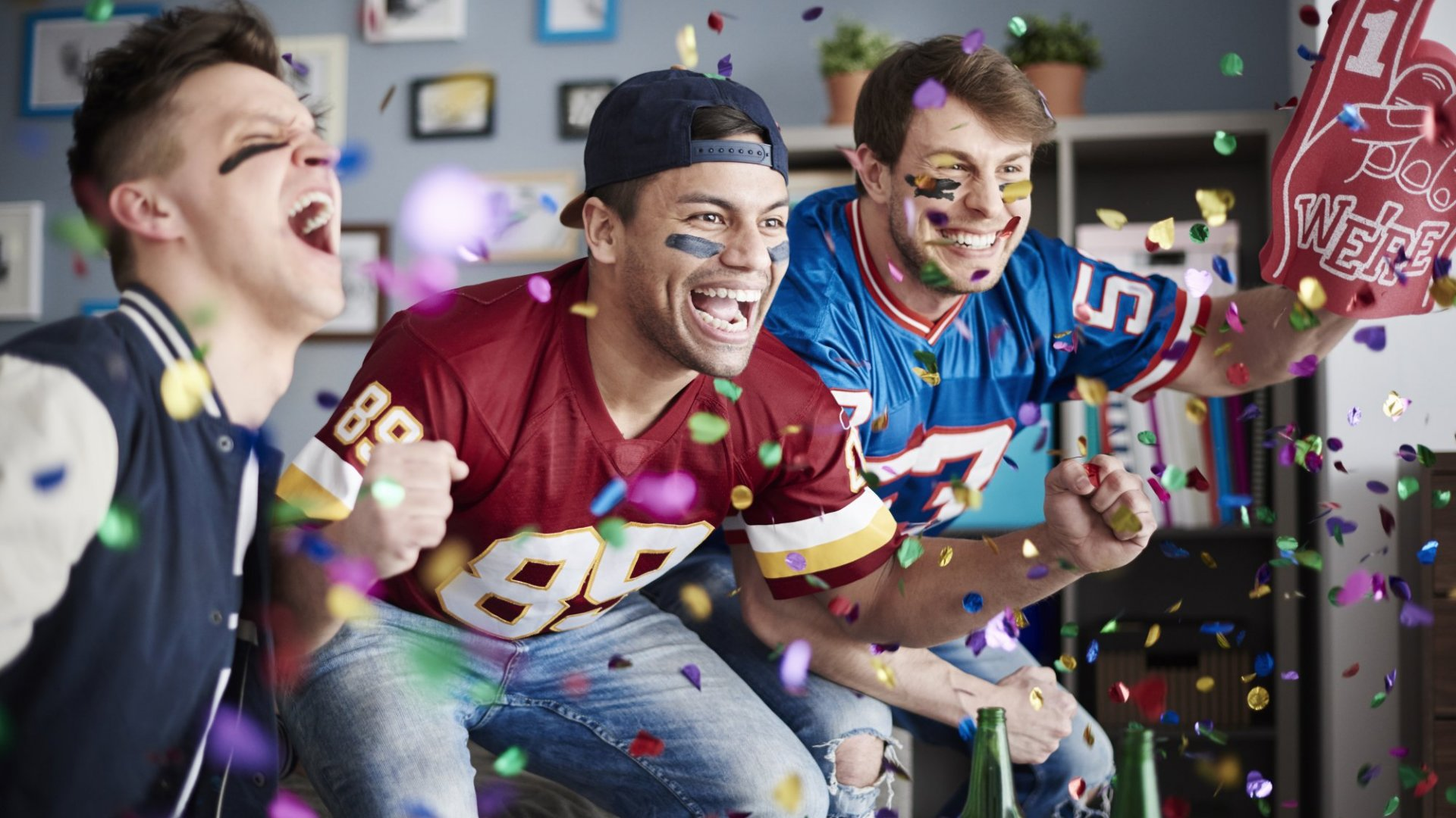 How to Boost Your Marketing Score Big With Super Bowl Storytelling