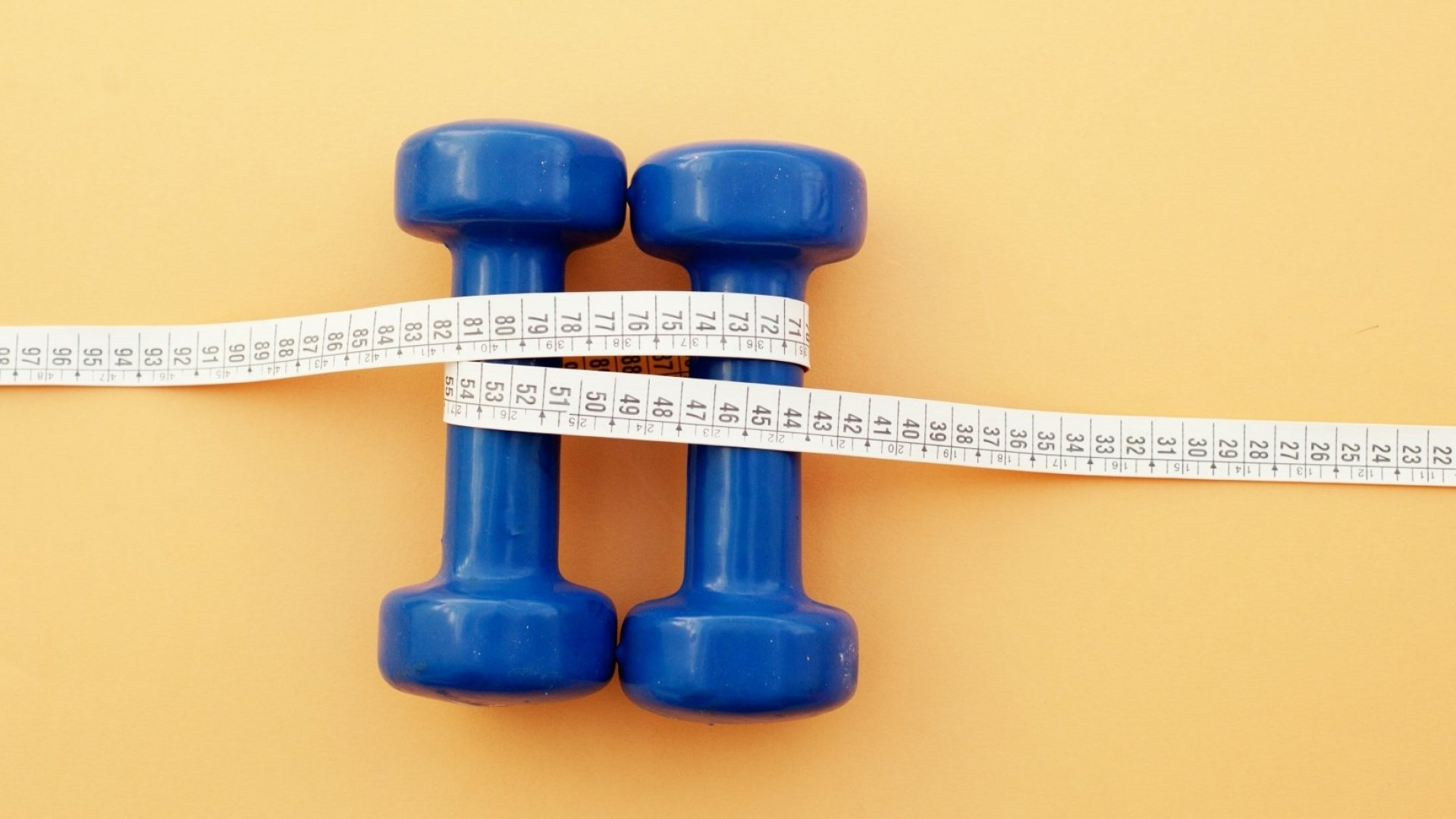 Why You Should Consider Starting a Workplace Fitness Weight Loss Competition (and How to Do It)