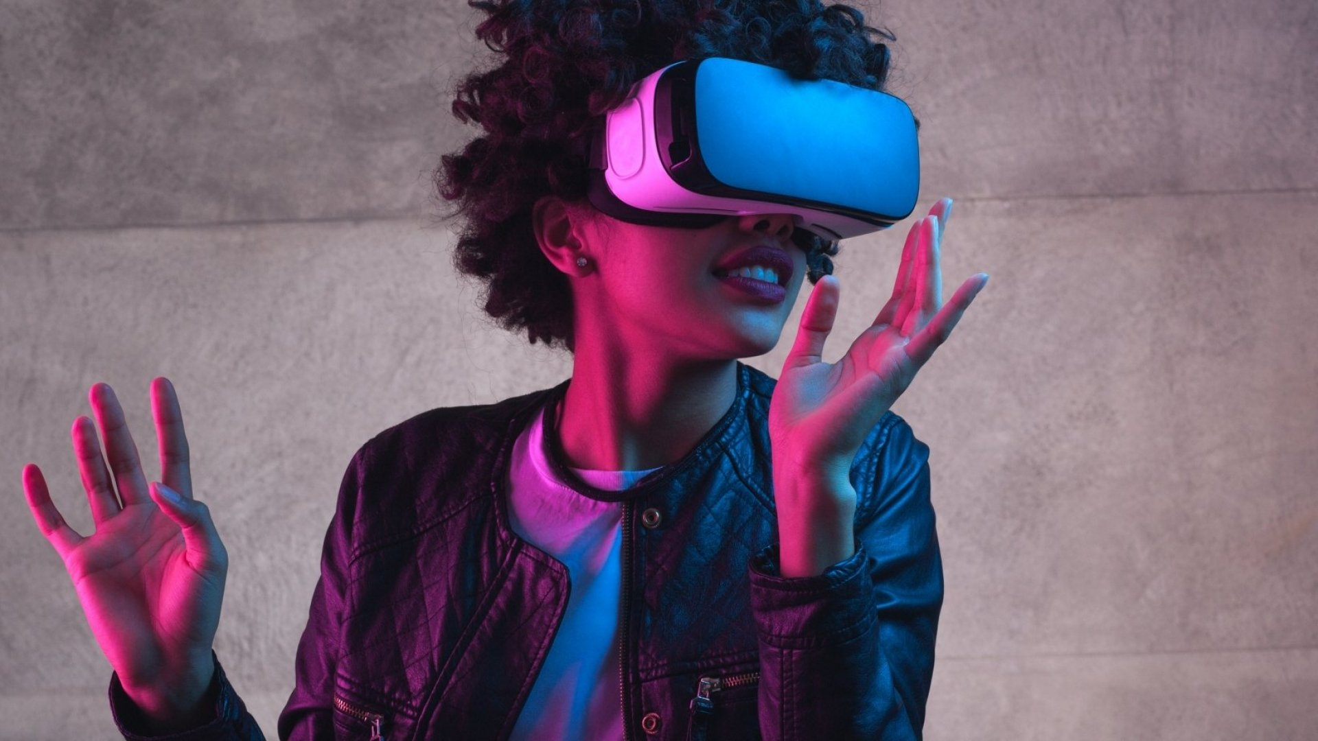 Virtual and Augmented Reality Are Become Successful Marketing Tools for These 4 Brands