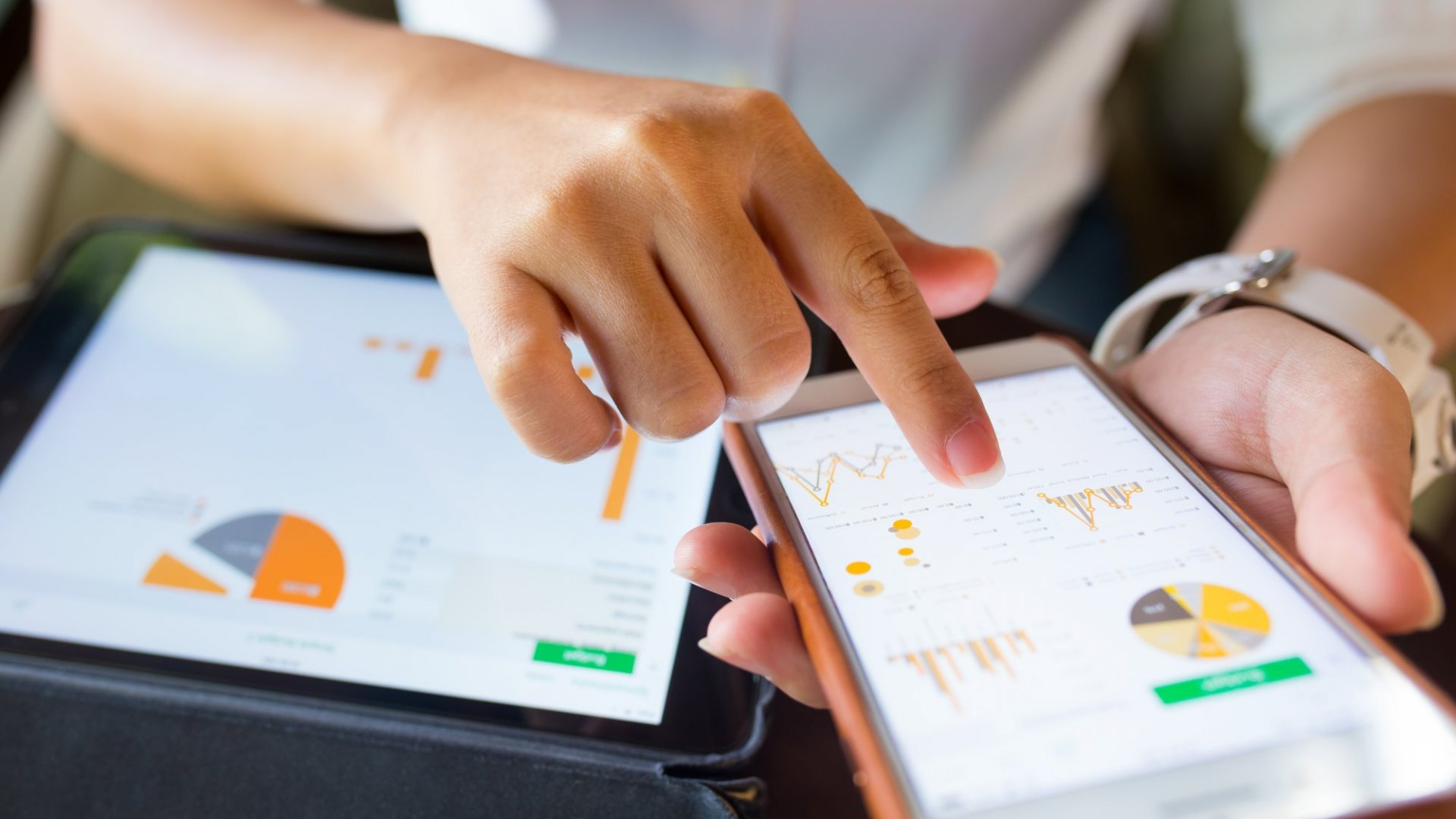 QuickBooks Online Review: A Great Choice for Most Small Businesses