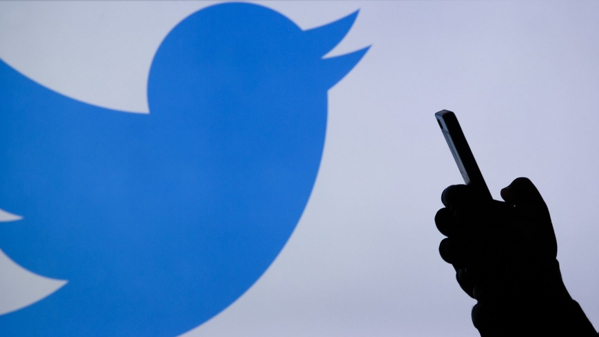 Shareholders to Vote on Turning Twitter Into a User-Owned Co-Op