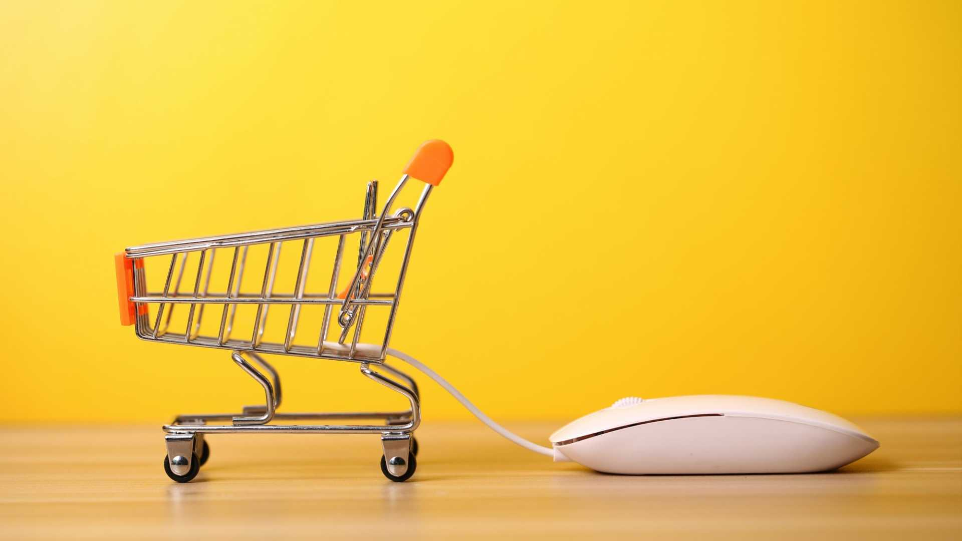 3 Ways to Create a Physical Experience With Your E-Commerce Brand