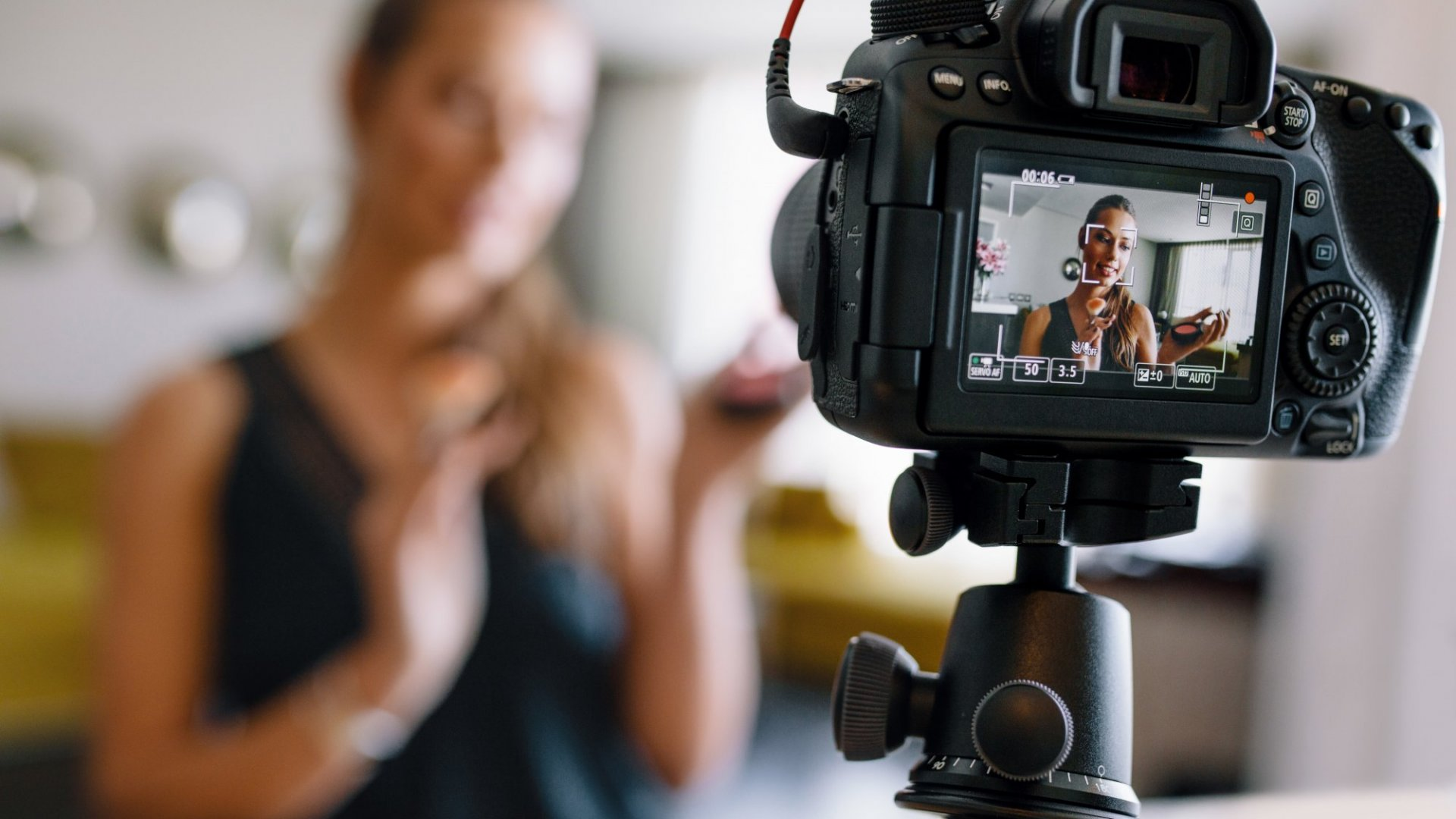 How to Make 30+ Pieces of Marketing Content From a Single 3-MinuteVideo