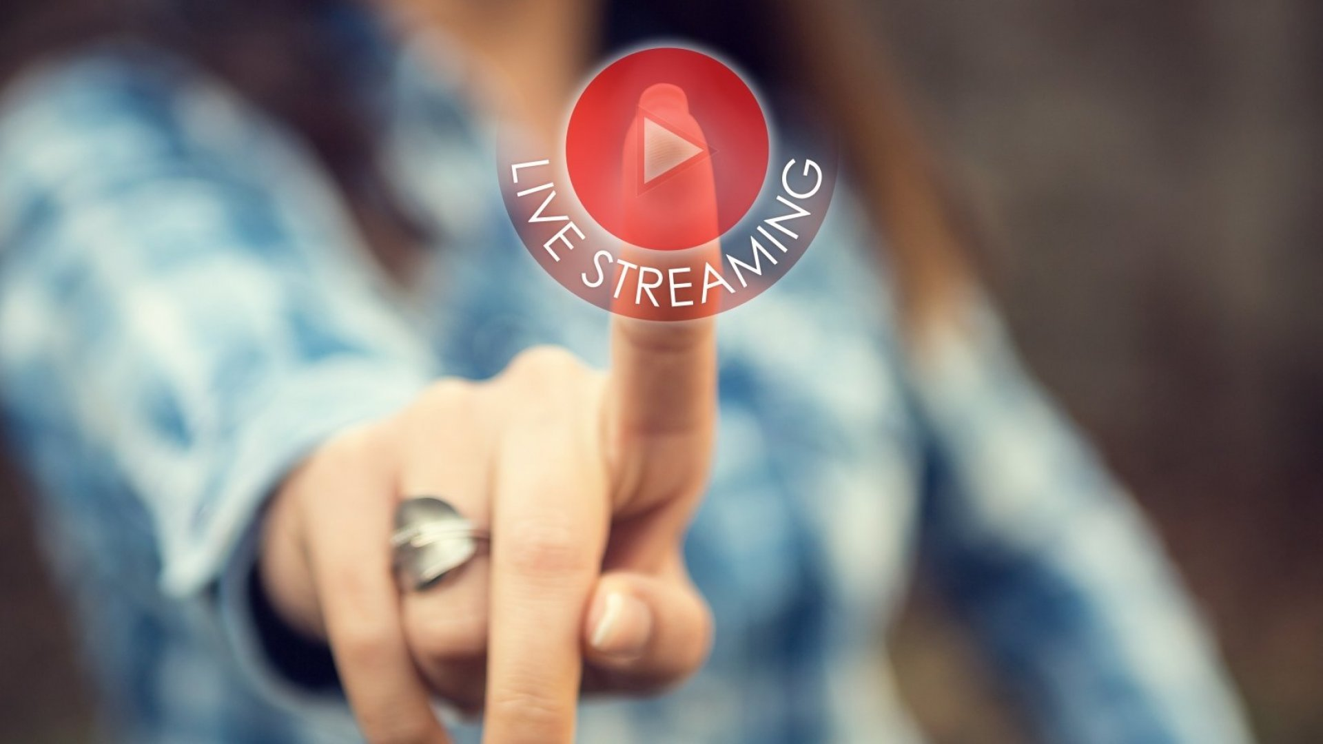 8 Ways to Deliver Killer Content Using Live Video