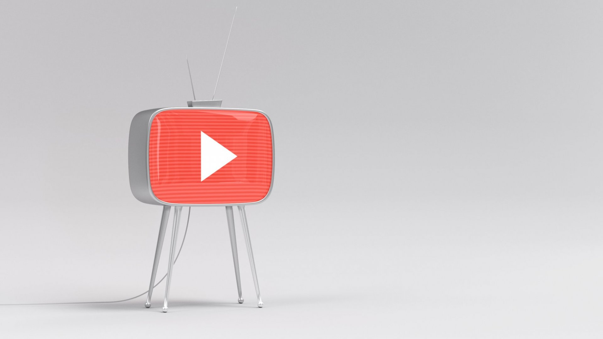 YouTube Makes Masthead Ads for TV Devices Available to All Advertisers
