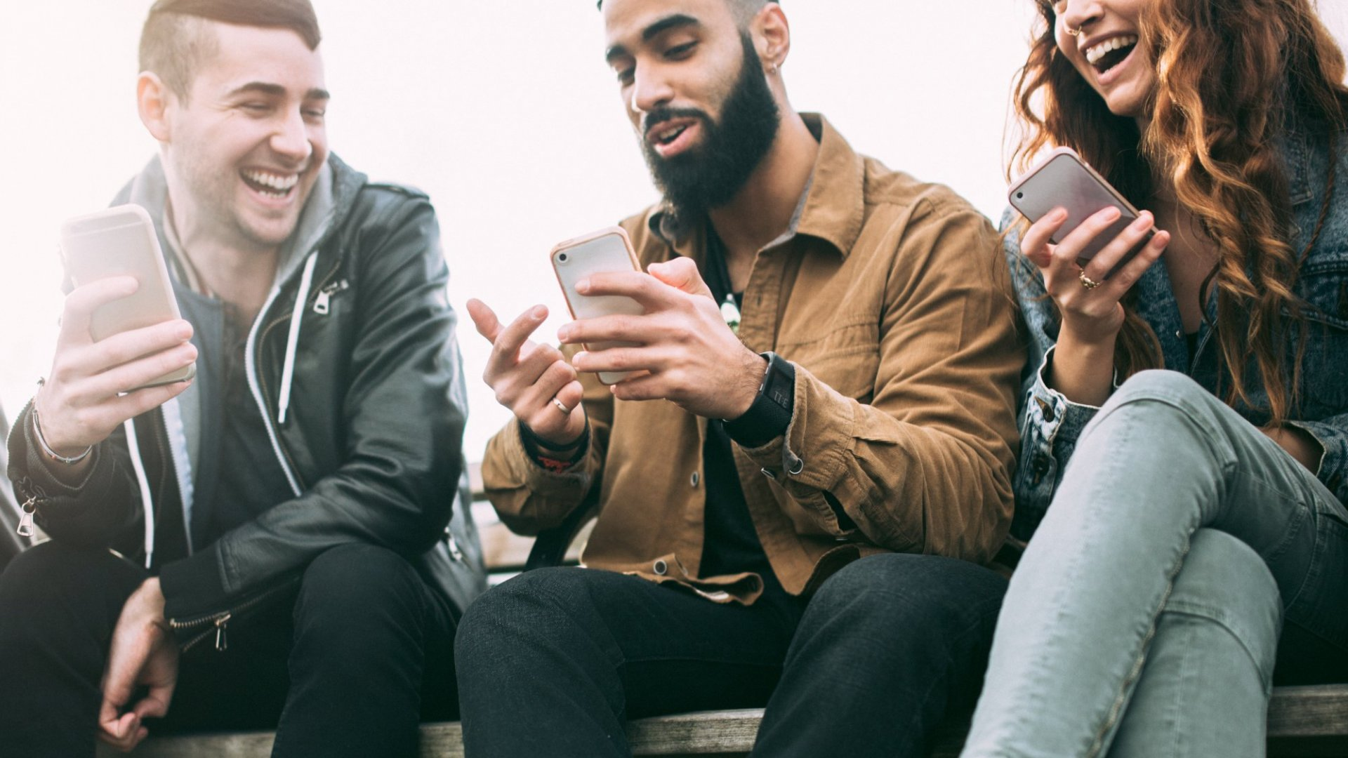 The 1 Thing That Will Attract Millennials to Your Brand