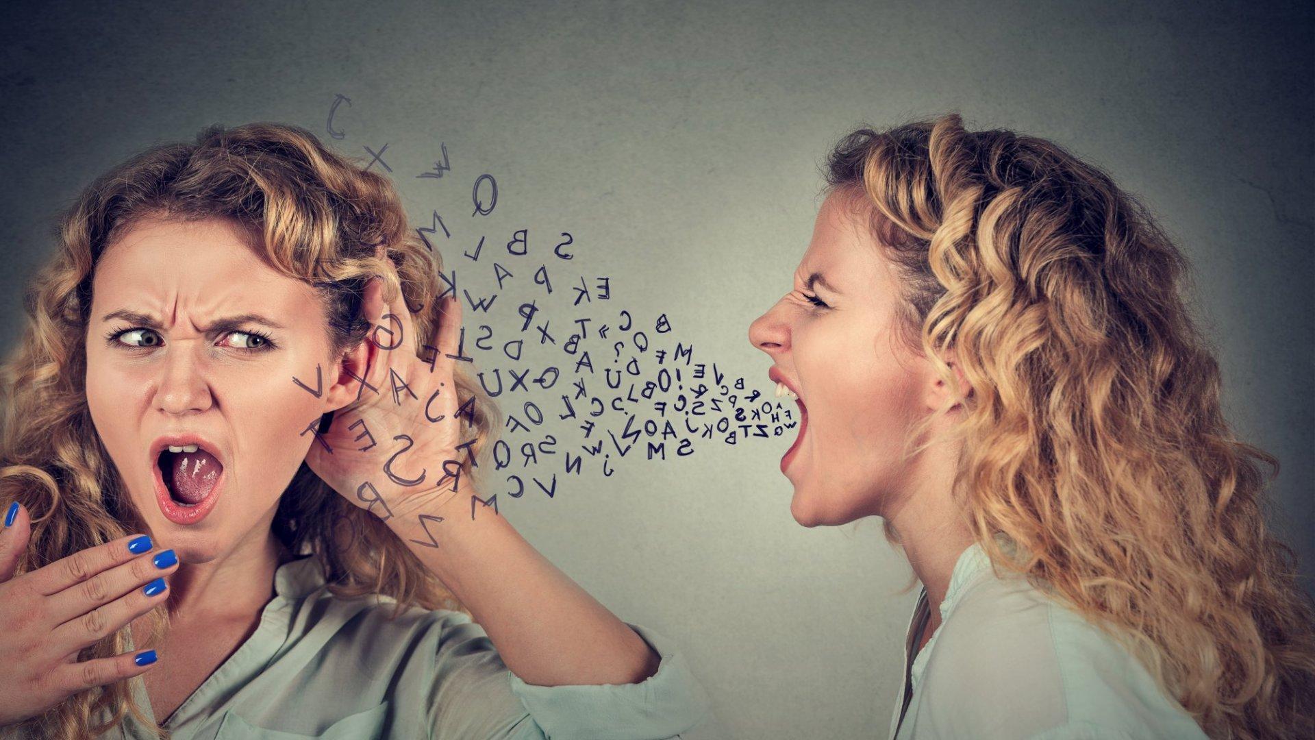 The #1 Thing Fake News Can Teach EntrepreneursAbout Marketing