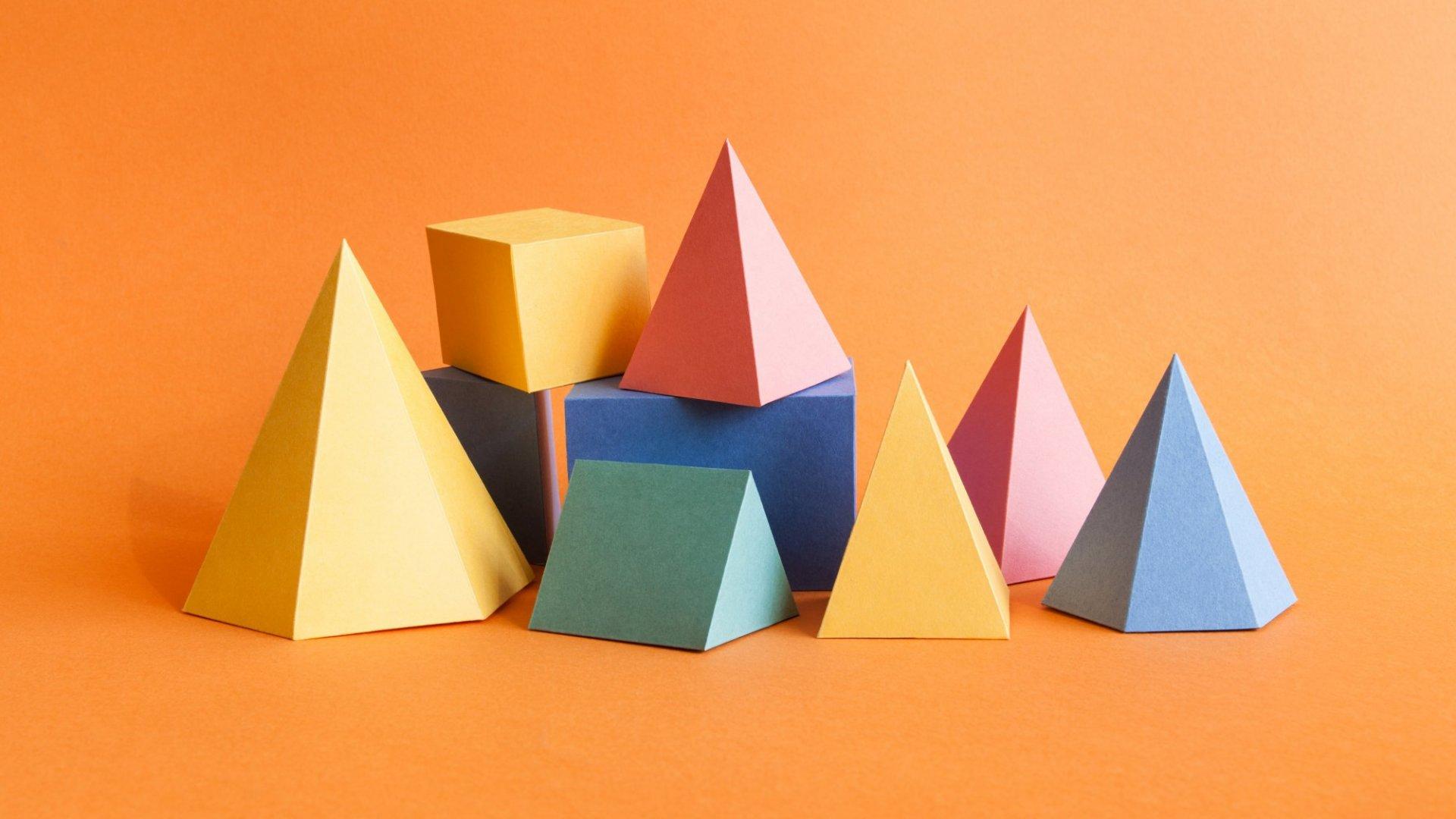 4 No-Risk, Non-Drug ADHD Treatments Ideal for Entrepreneurs
