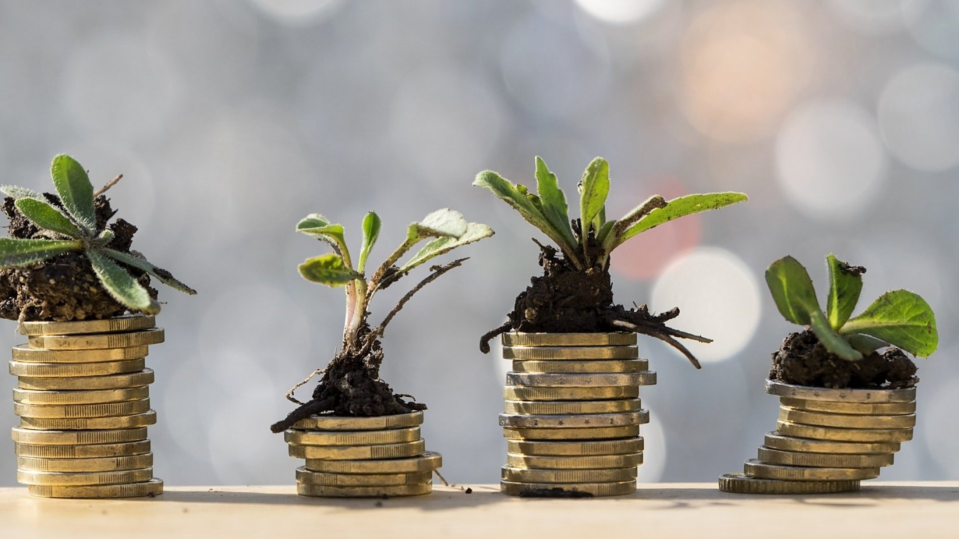 3 Tips on Raising Capital From A Co-Founder Who Raised Close To $30 Million.