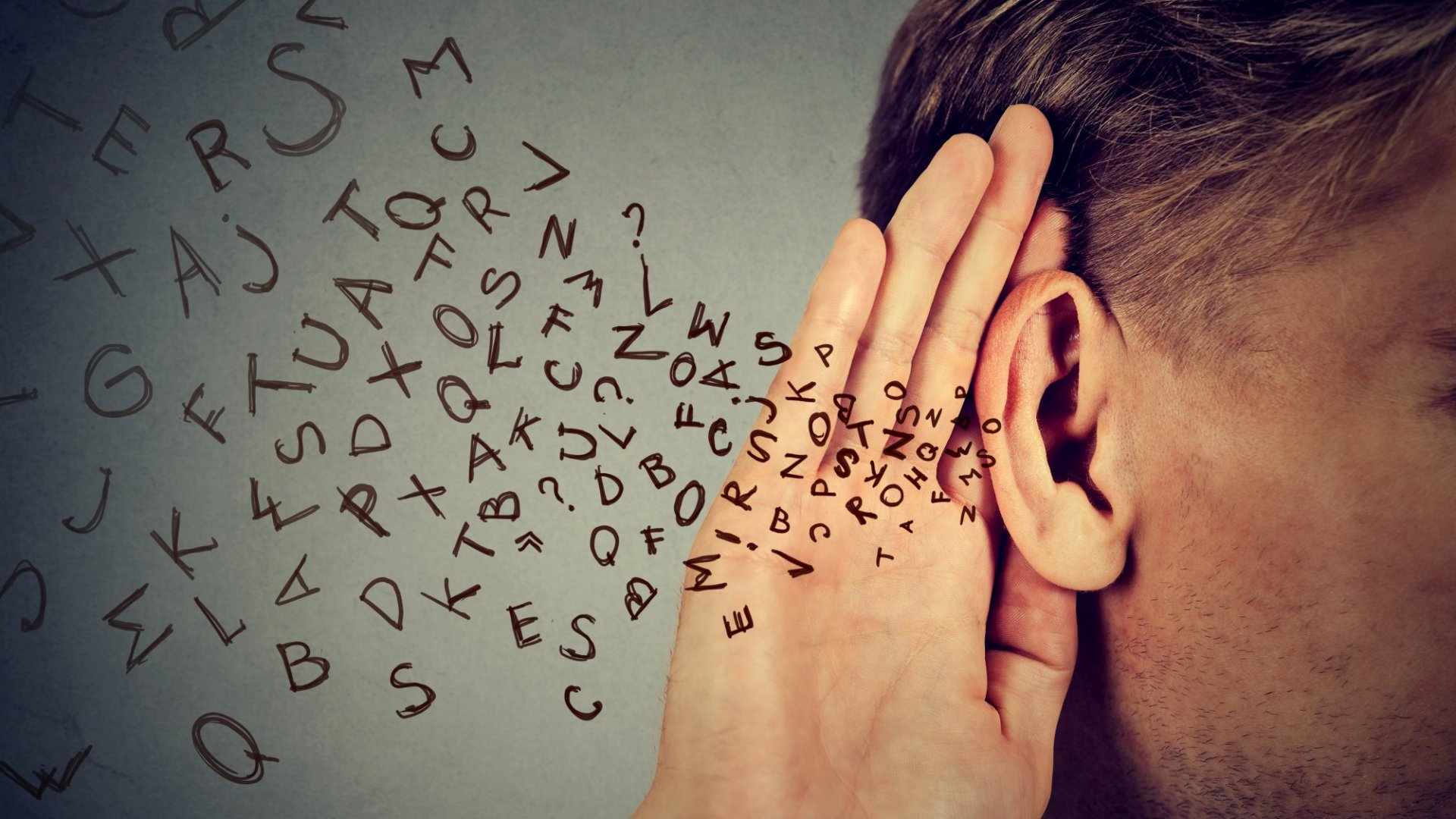 When communicating in a business context, it really all comes down to two words that clear everything up.