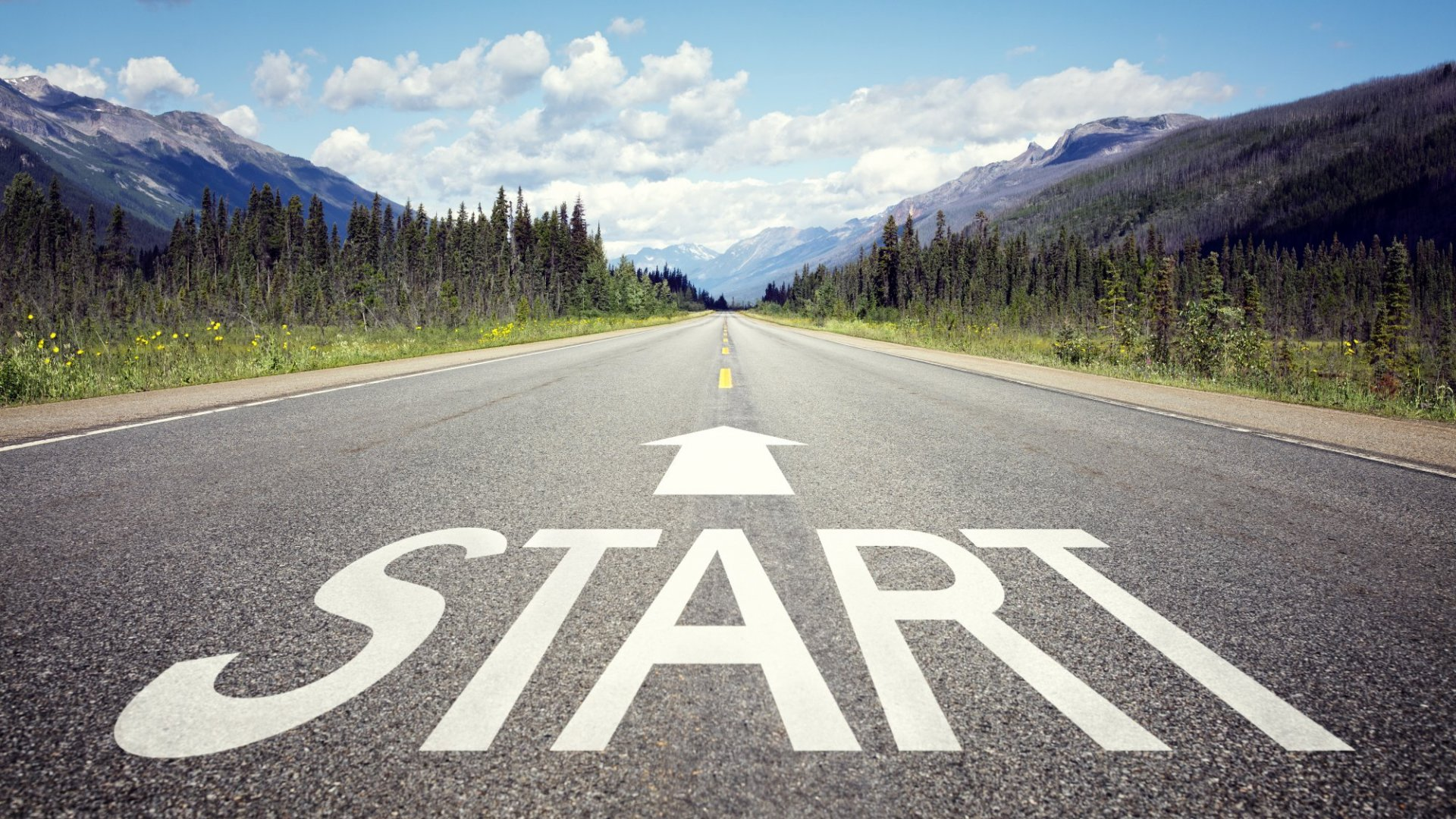 Should You Start a Business? Ask Yourself These 4 Questions First