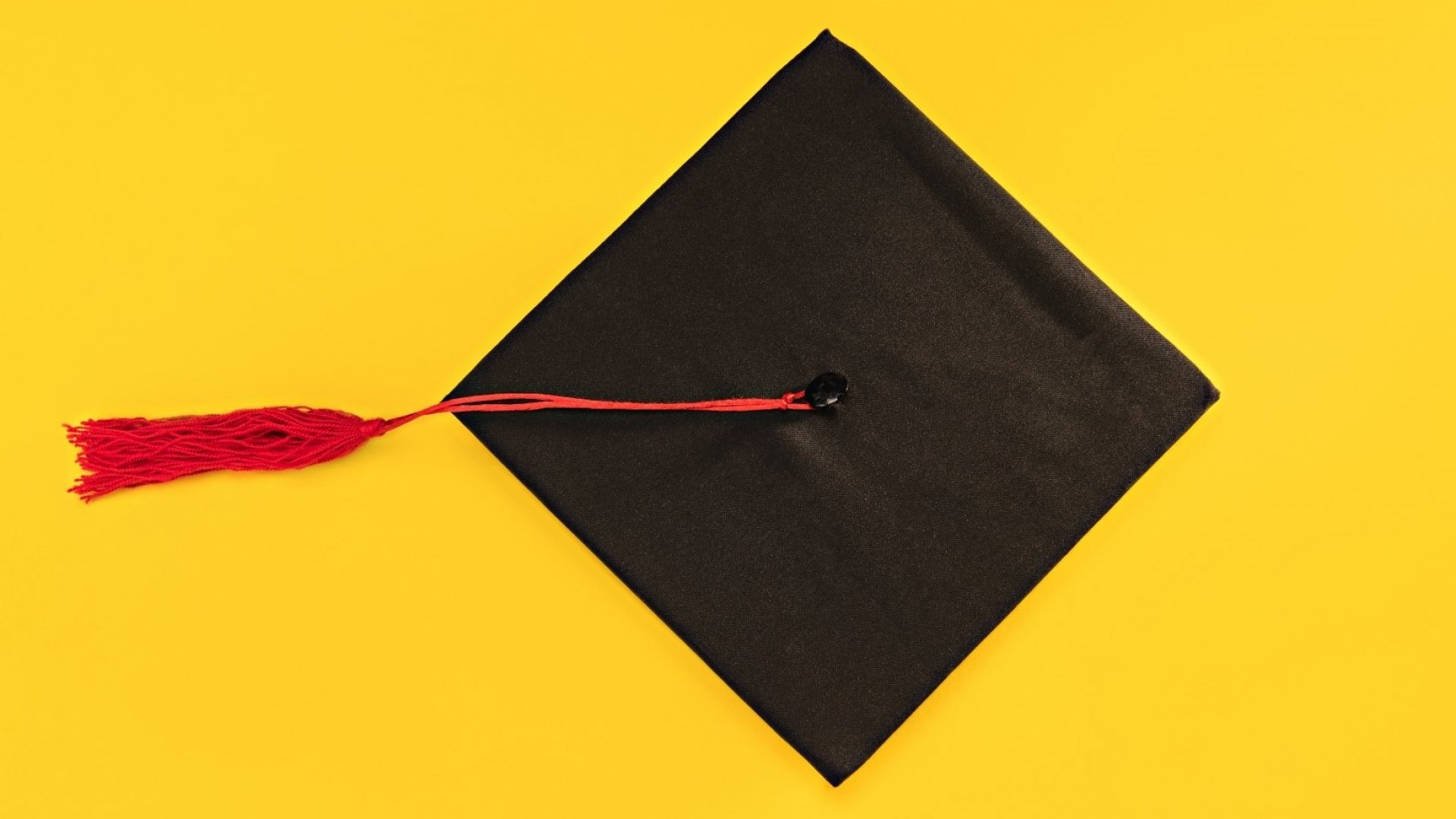 10 TED Speakers Offer Their Best Advice to College Grads