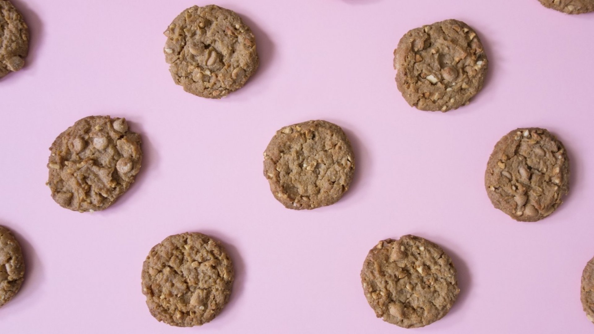 Why We Baked Clients Cookies For Christmas (And You Should Too)