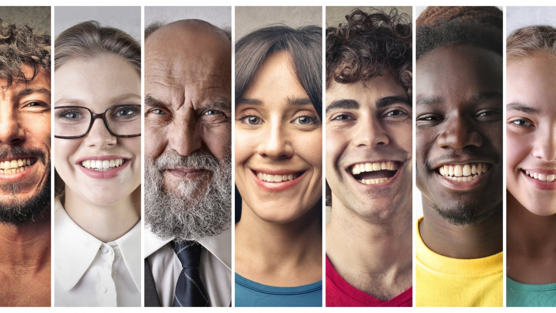 Is Your Company Diverse? In These 4 Ways, Probably Not