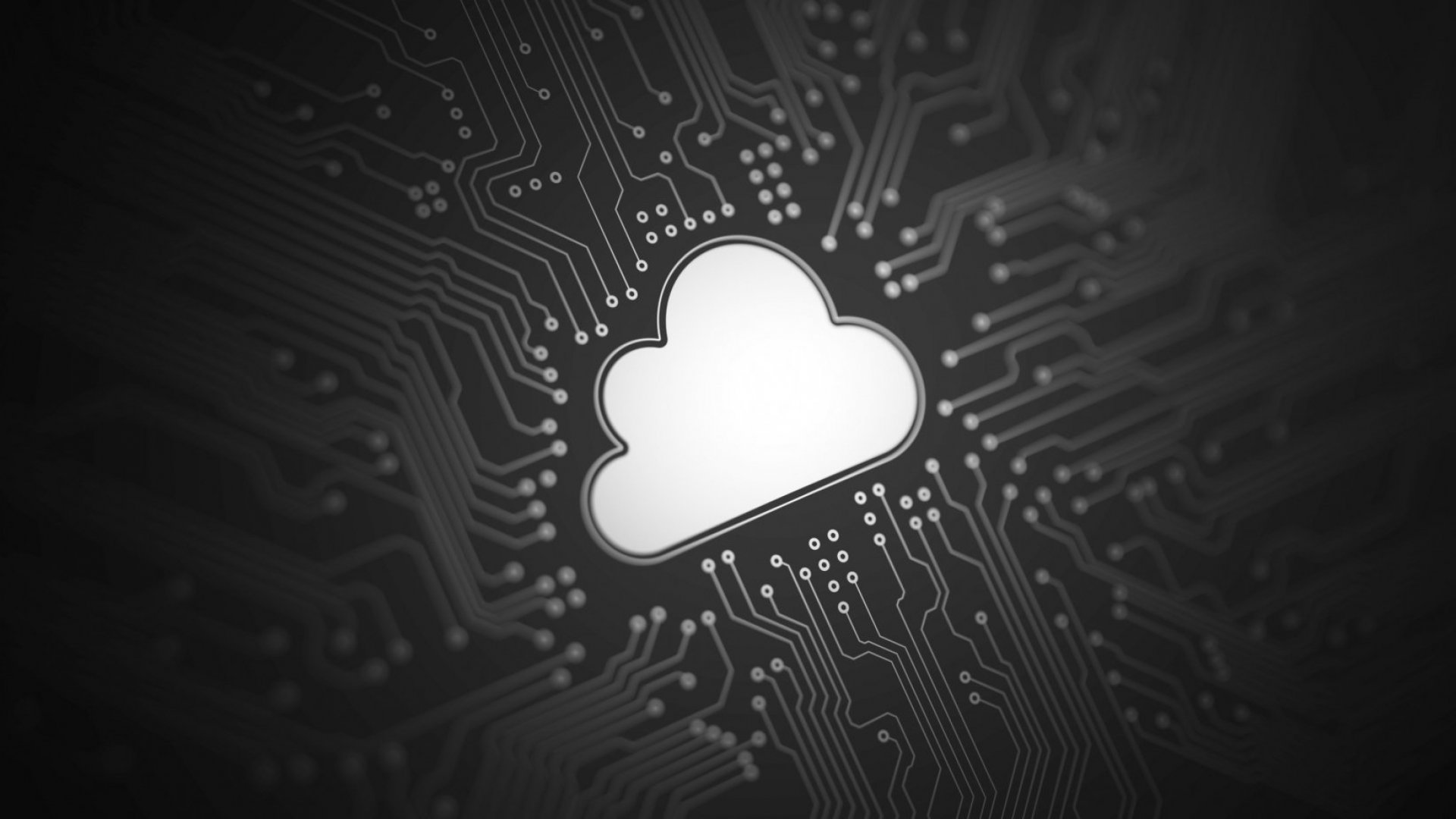 There's an Enormous Trend on the Horizon that Could Completely Change Cloud Computing