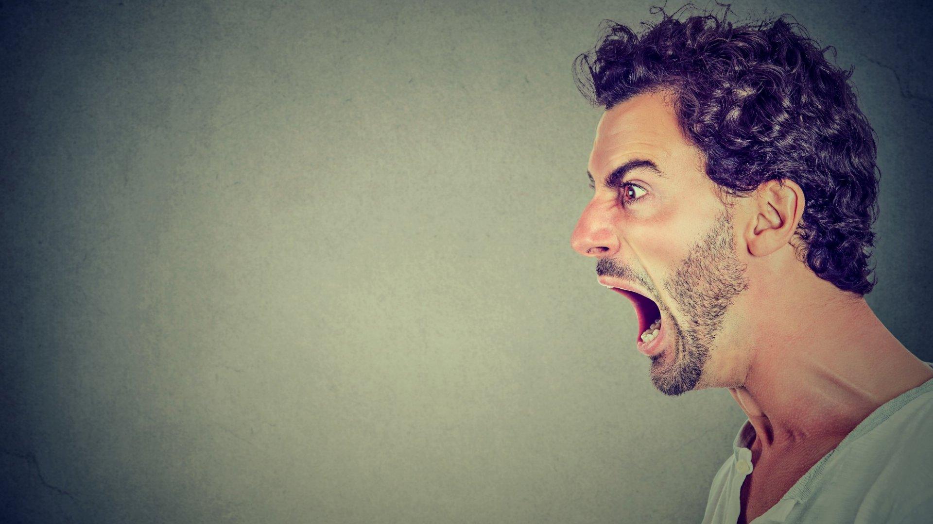 How to Respond vs. React
