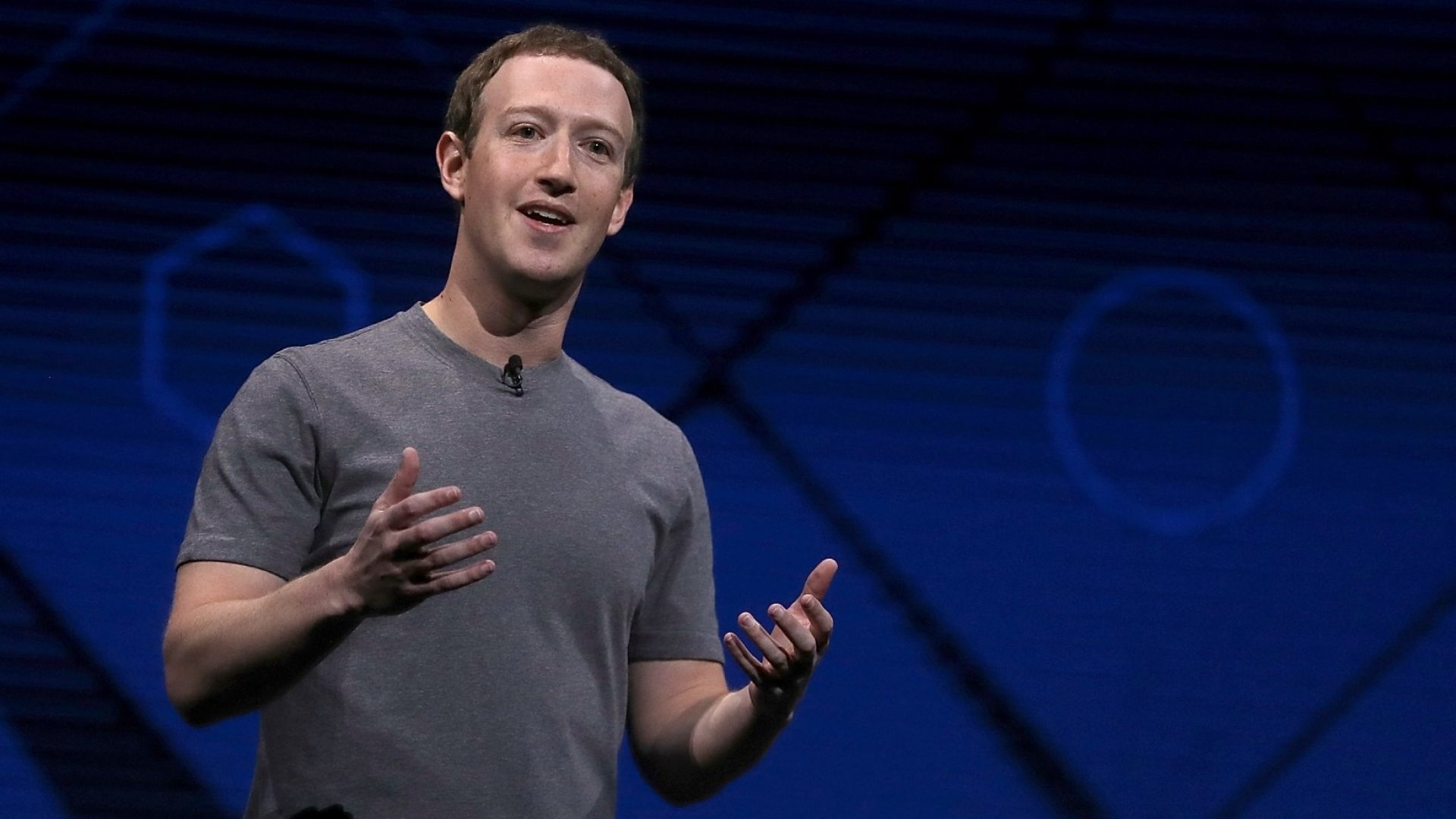 Facebook's New Mission Is a Step in the Right Direction. But It's Not Enough