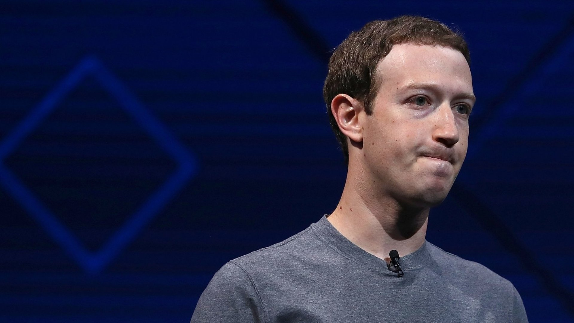 Facebook to Hire 3,000 Content Monitors as It Approaches 2 Billion Users