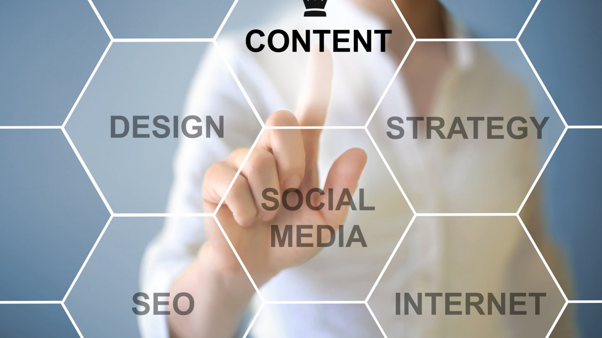 How to Customize Your Content Strategy for Unparalleled Success