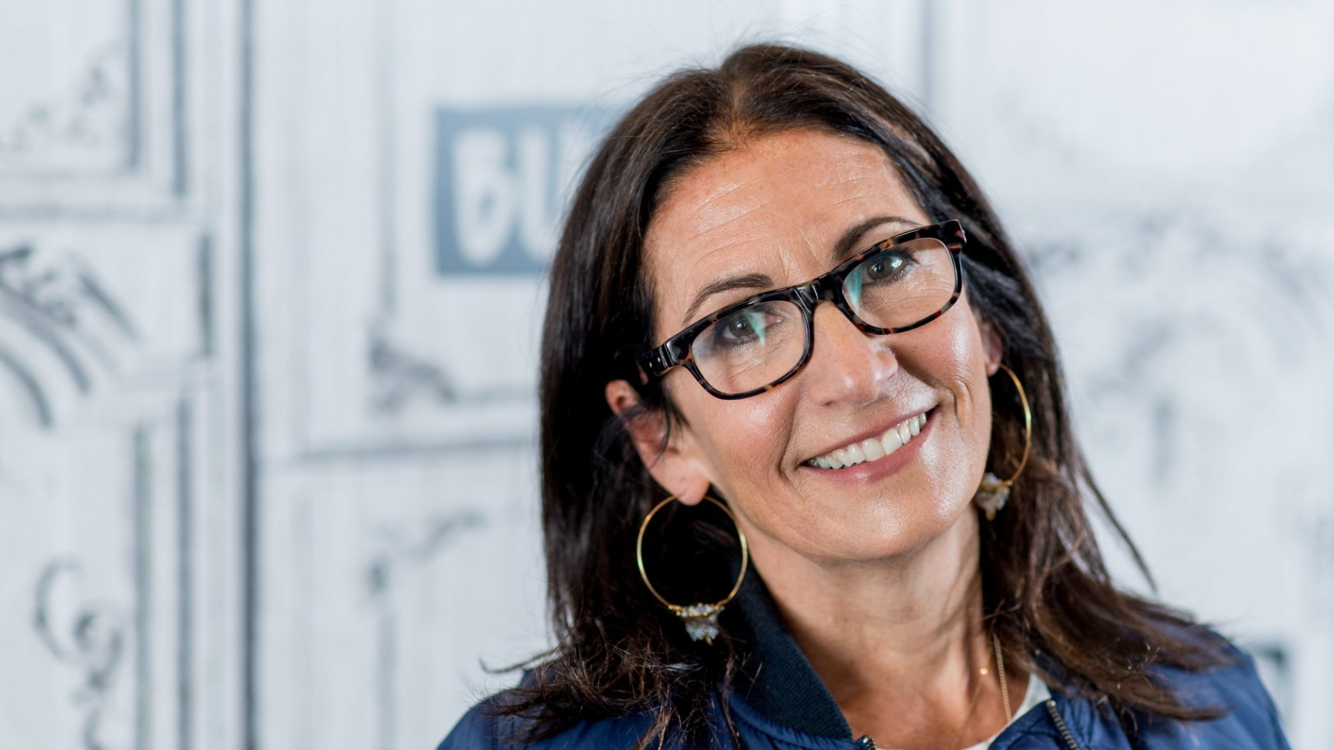 How Being Nice to People Made Bobbi Brown Millions