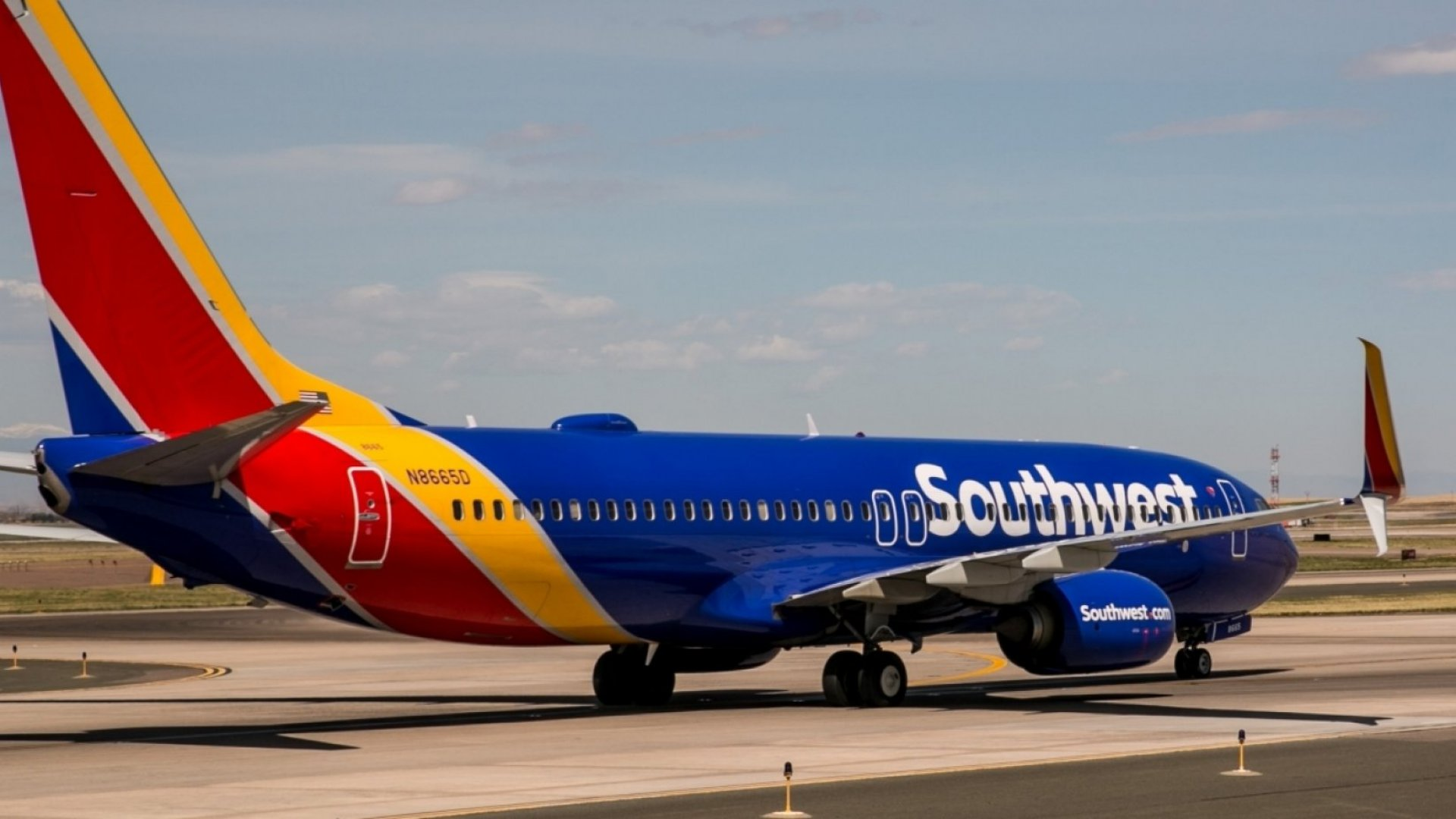 Southwest Airlines Made $200 Million Selling This 1 Simple Thing (So Why Are They Messing With It?)