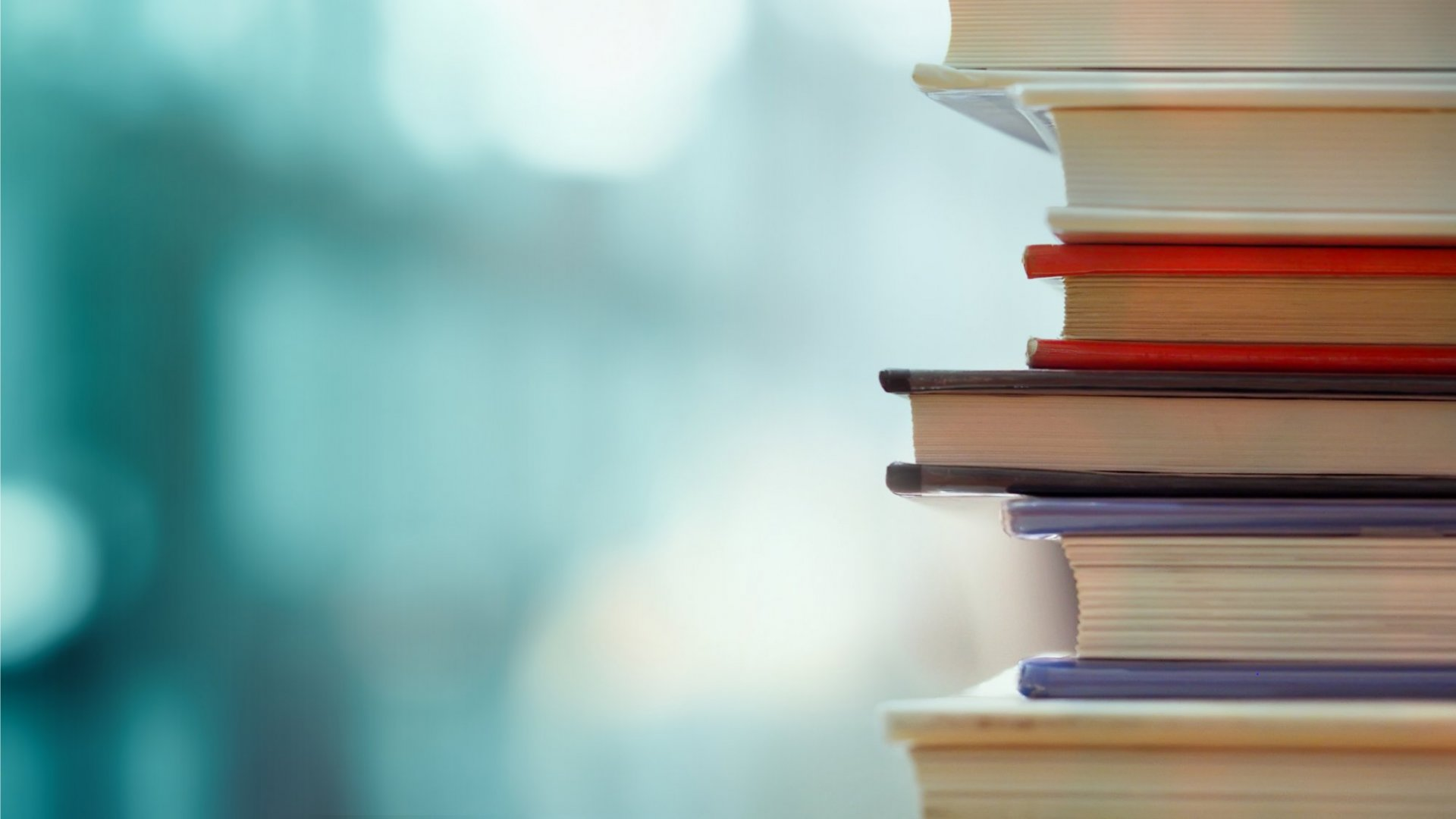 5 Books I'm Recommending to My Team This Year (and Why You Should Too)
