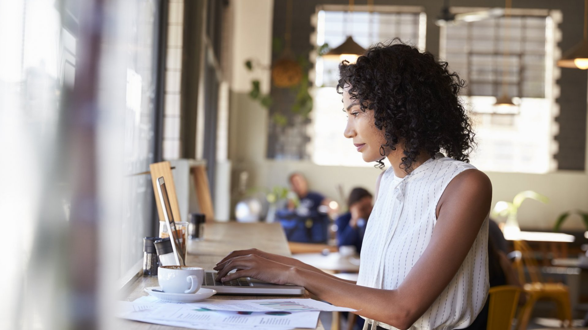 Women Drive Majority of Consumer Purchasing and It's Time to Meet Their Needs