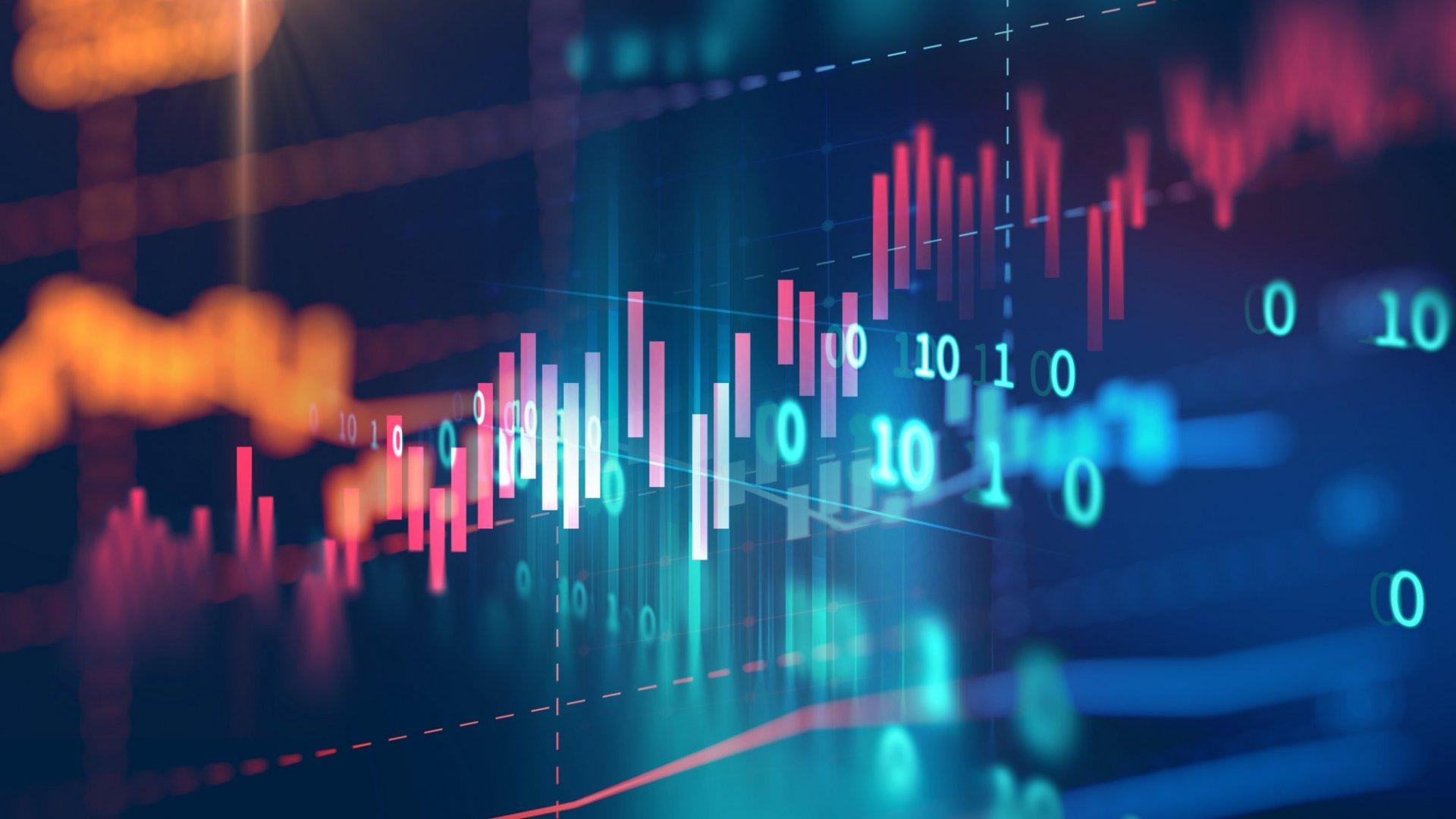 Quantopian's Amazon-esque Approach To Asset Management