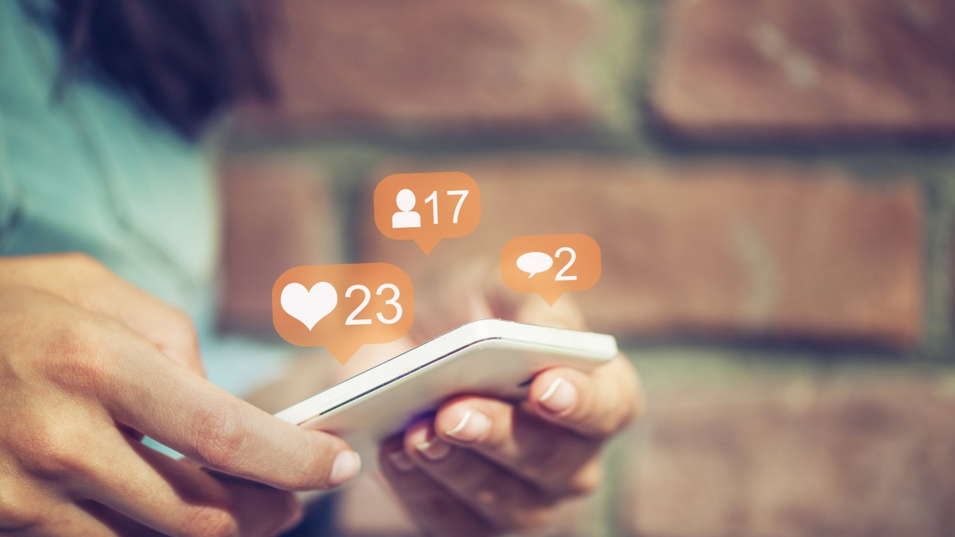 How to Make Facebook and Instagram's Changes Work for Your Personal Brand