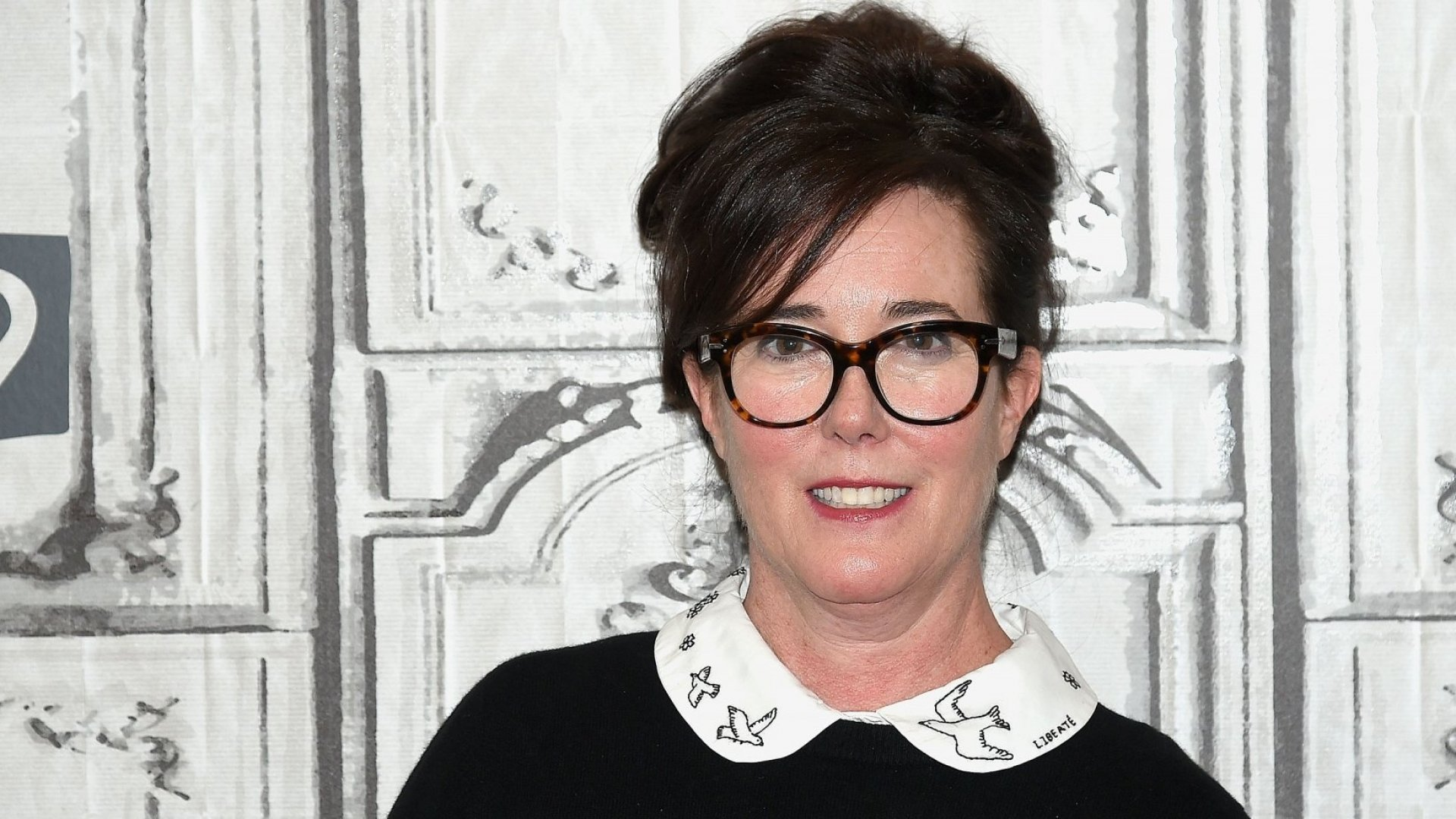 Kate Spade, and Why It's Time to Finally Destigmatize Depression