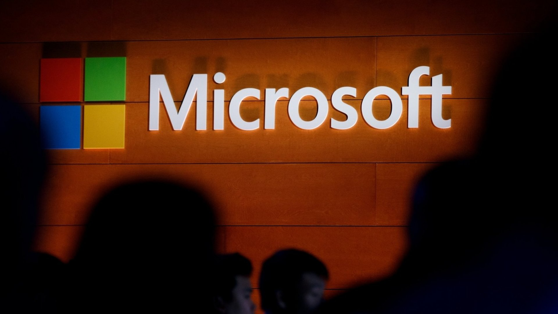Microsoft's New Approach to Job Interviews Makes People Really Want to Work There