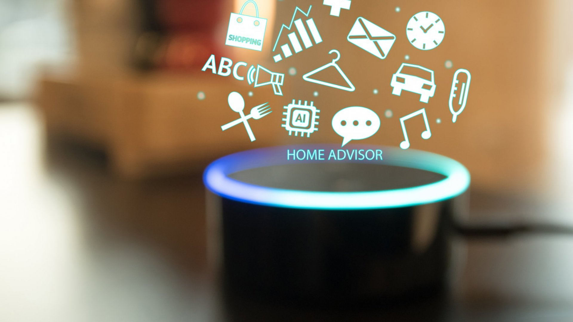How to Make Alexa, Siri, and Google Assistant Love Your Business