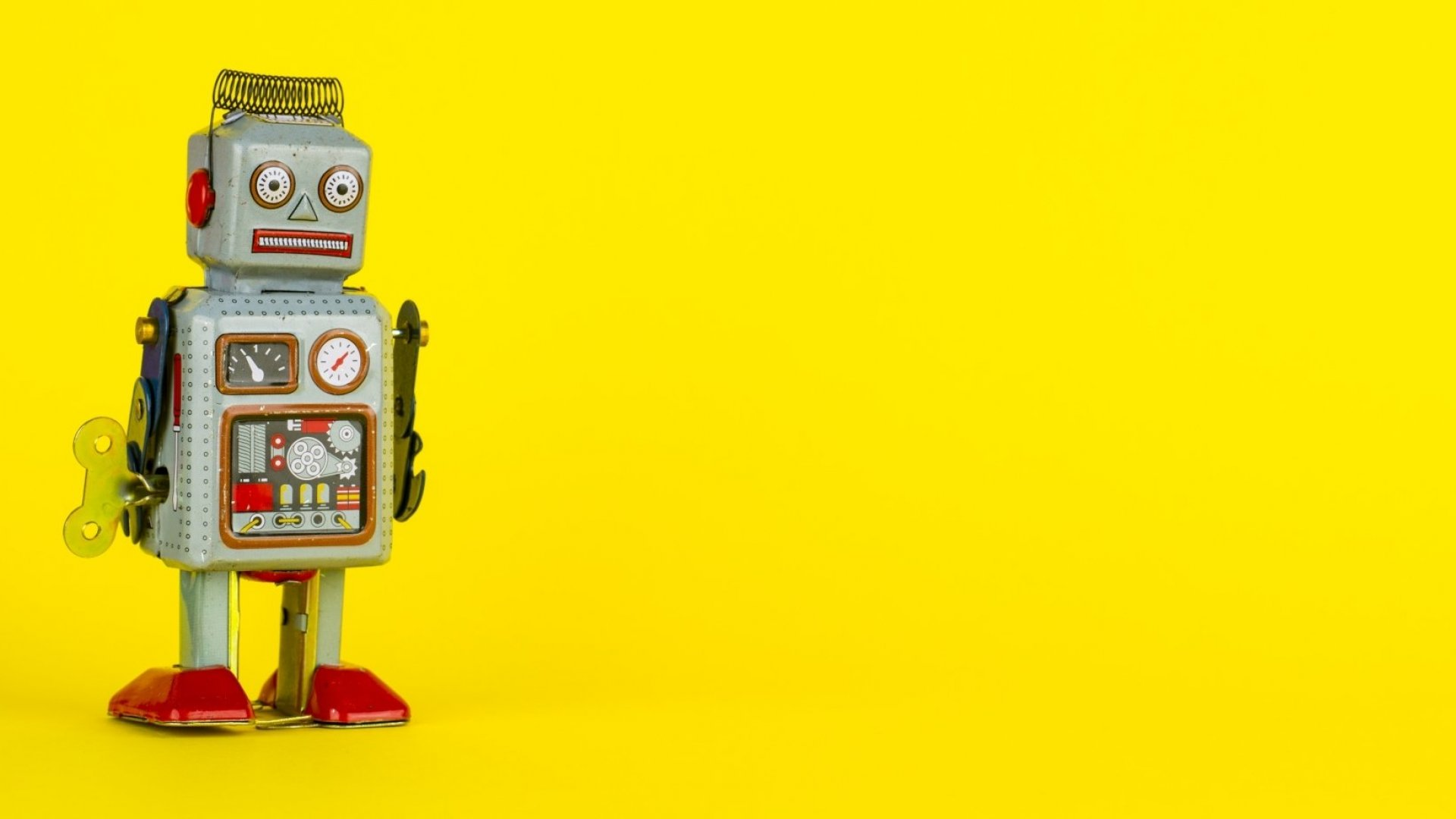 Yes, Chat Bots Are Incredibly Efficient. But Your Customers Hate Them