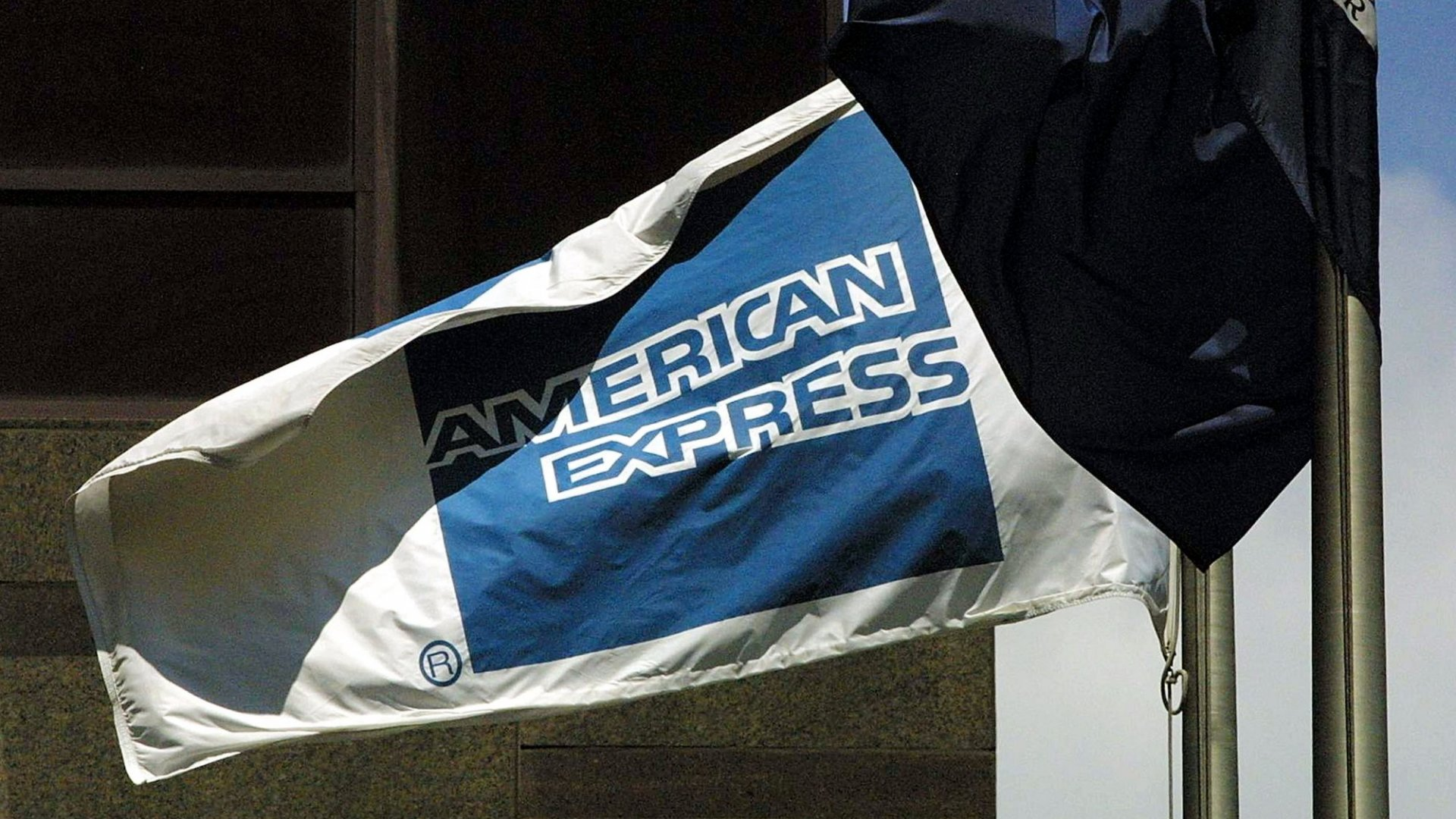 You May Have Been Overpaying Amex for Years. Here's Why