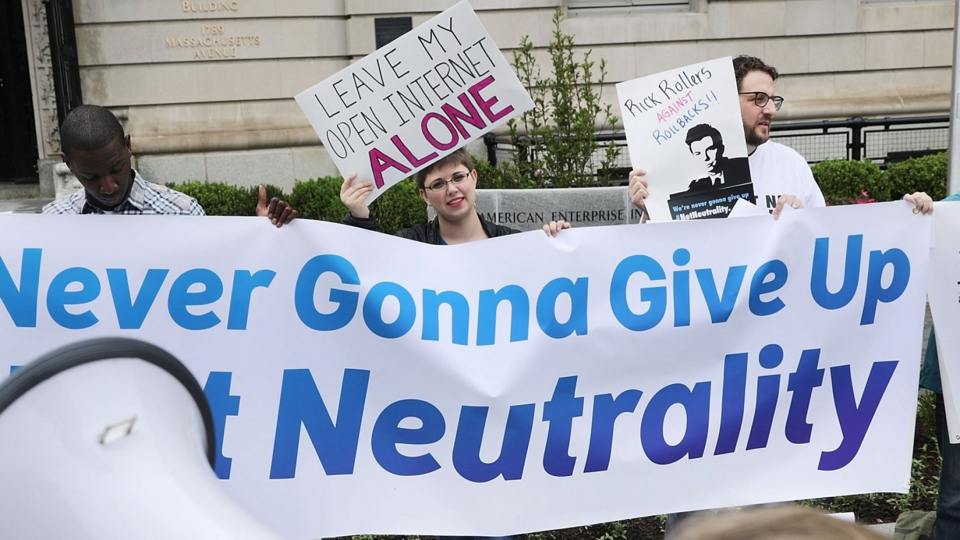 Losing Net Neutrality Could Destroy Internet Marketing: What You Need to Know