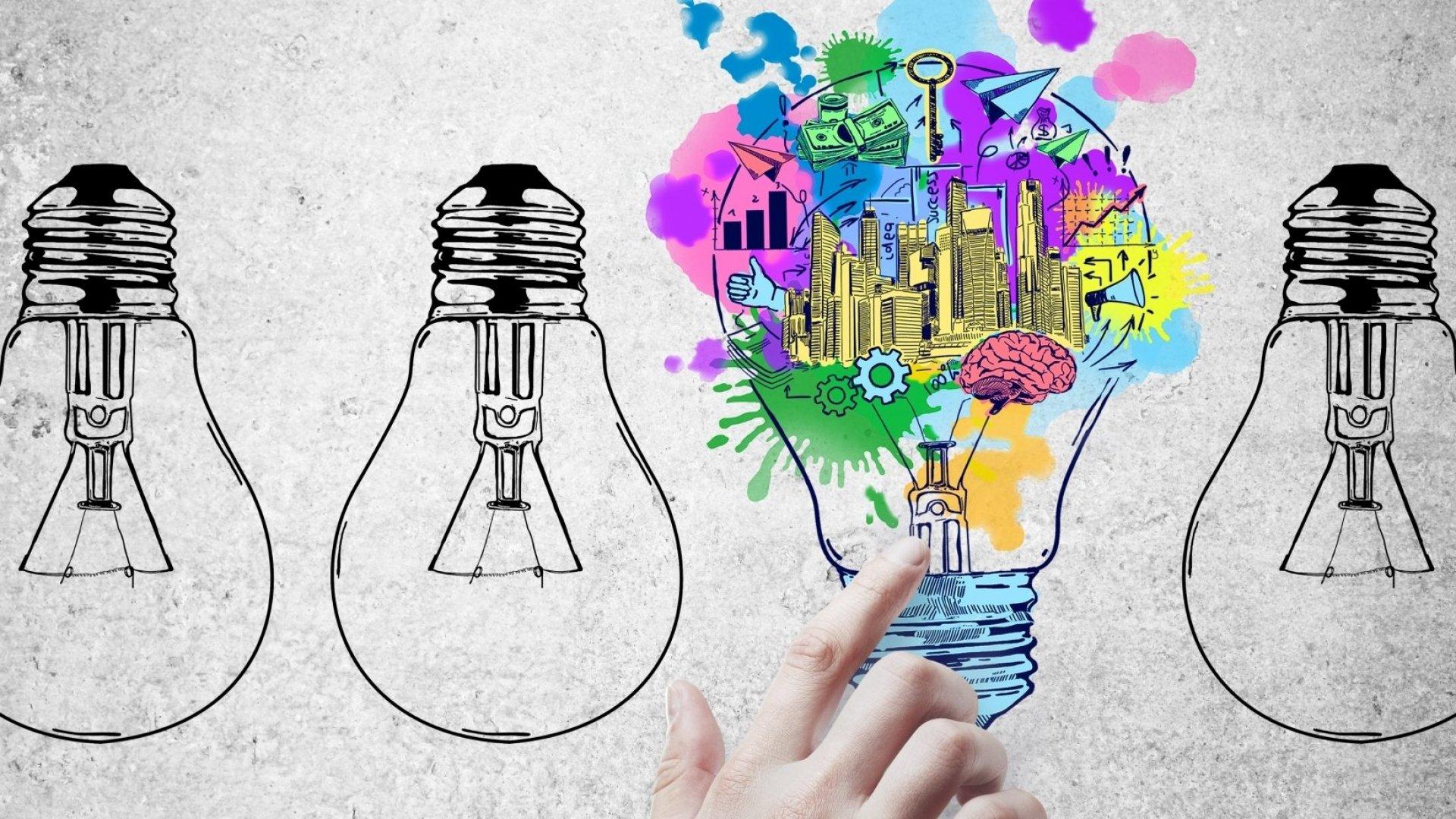 20 Smart Tips That Will Make You a Better Entrepreneur