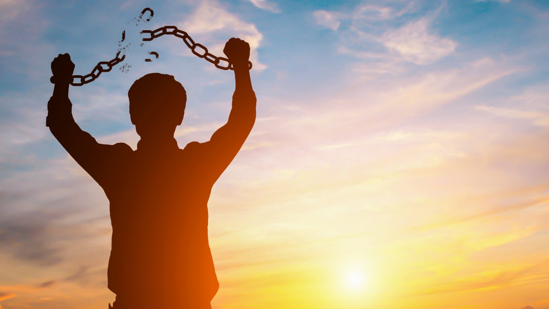 5 Lessons I Learned After 10 Years in Prison (and How I Plan to Use Them)