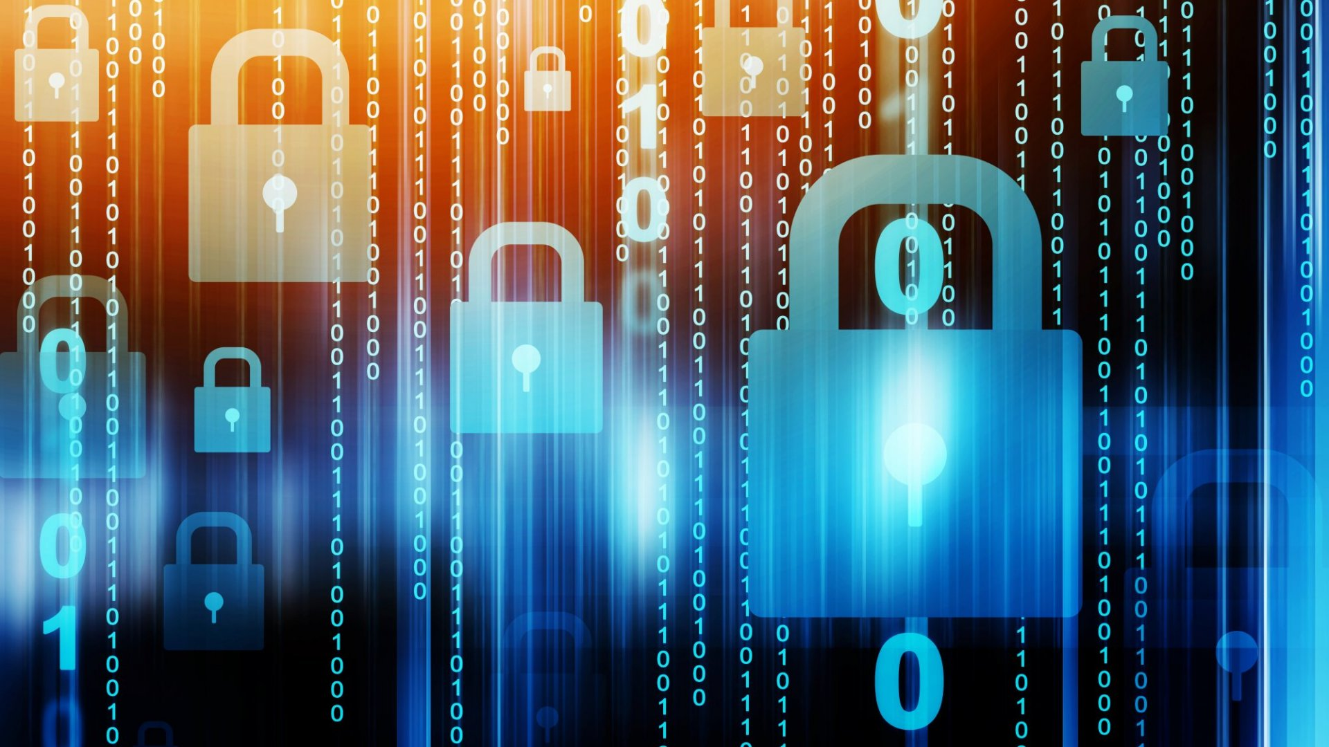 Will 2019 Be the Year Cybersecurity Goes Mainstream?