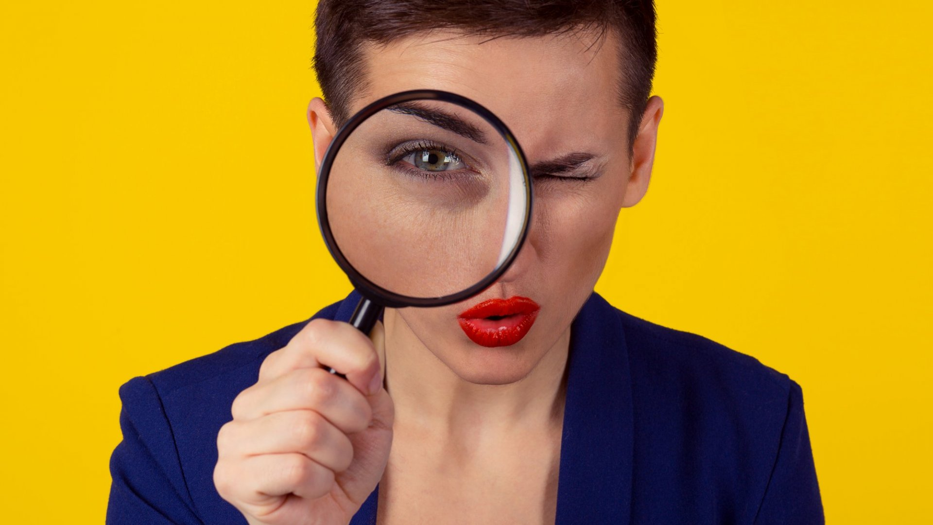 Is The Hiring Manager a Micromanager? 1 Question Will Reveal the Truth