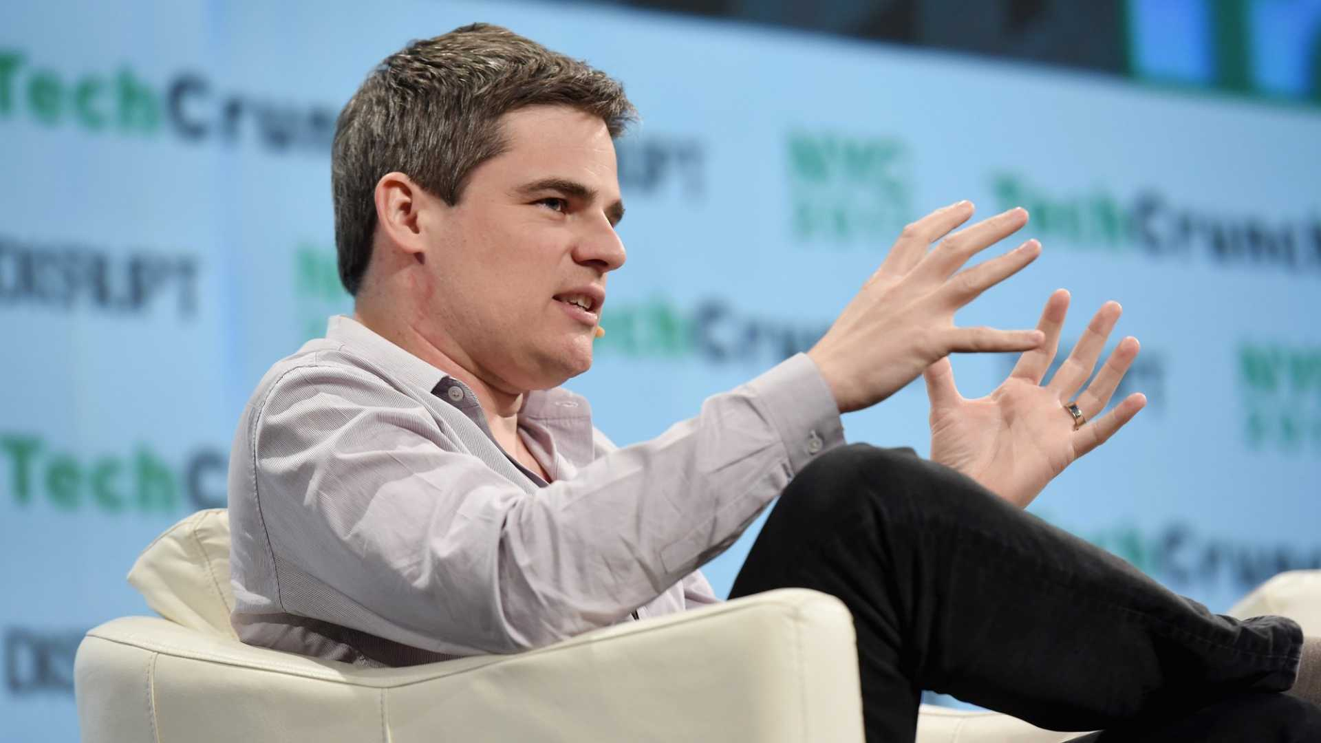 Oscar Health Raises $165 Million for Efforts to Actually Improve Health Insurance
