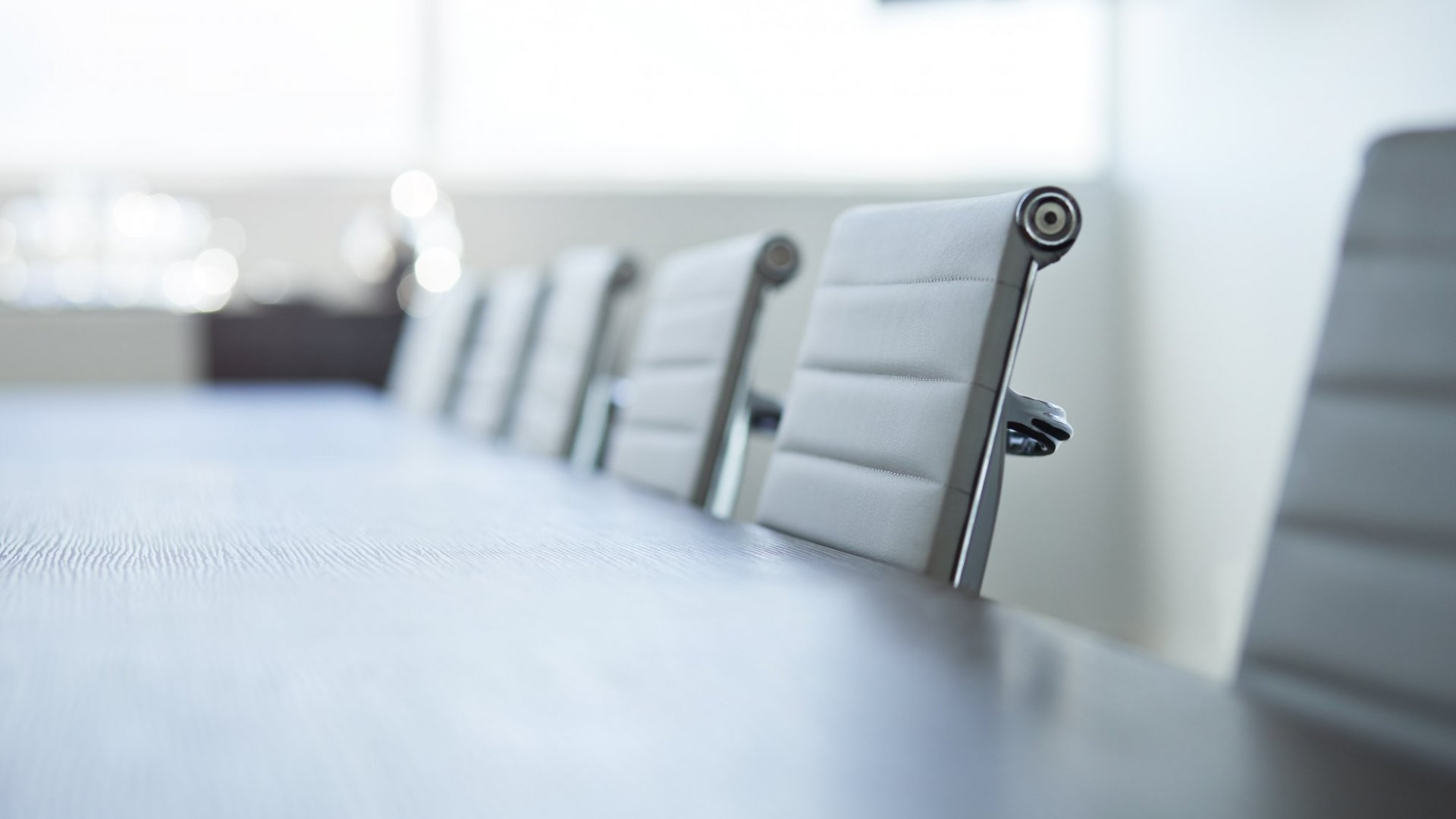 The 2 Things You Need as a Founder to Have a Healthy Relationship With Your Board of Directors