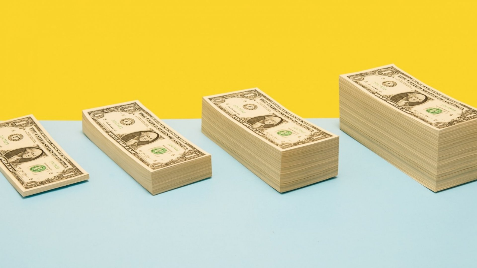 How to Build a Multi-Million Dollar Business (Without Inventing Anything at All)