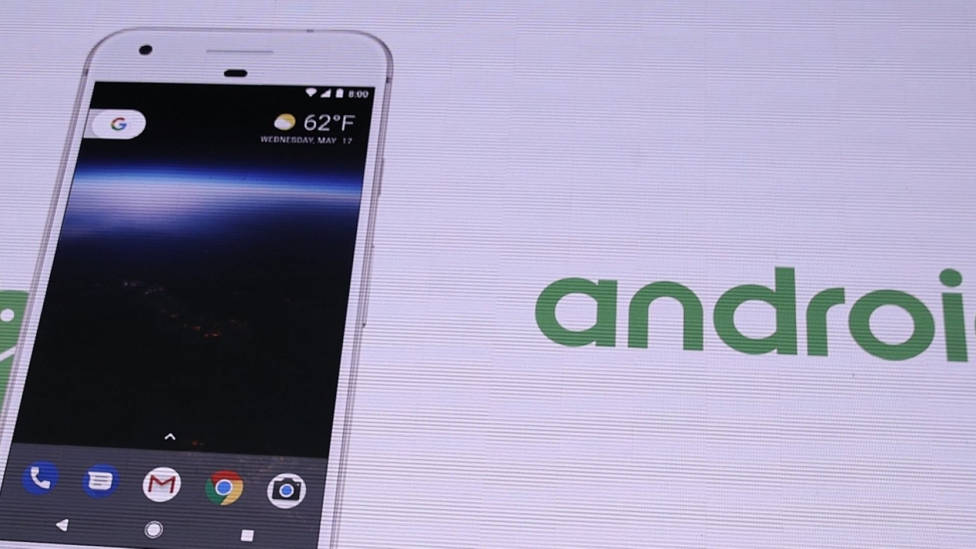 The 6 Android 10 Features You Can't Live Without (but You'll Have to For Now Unless You're Using a Google Pixel)