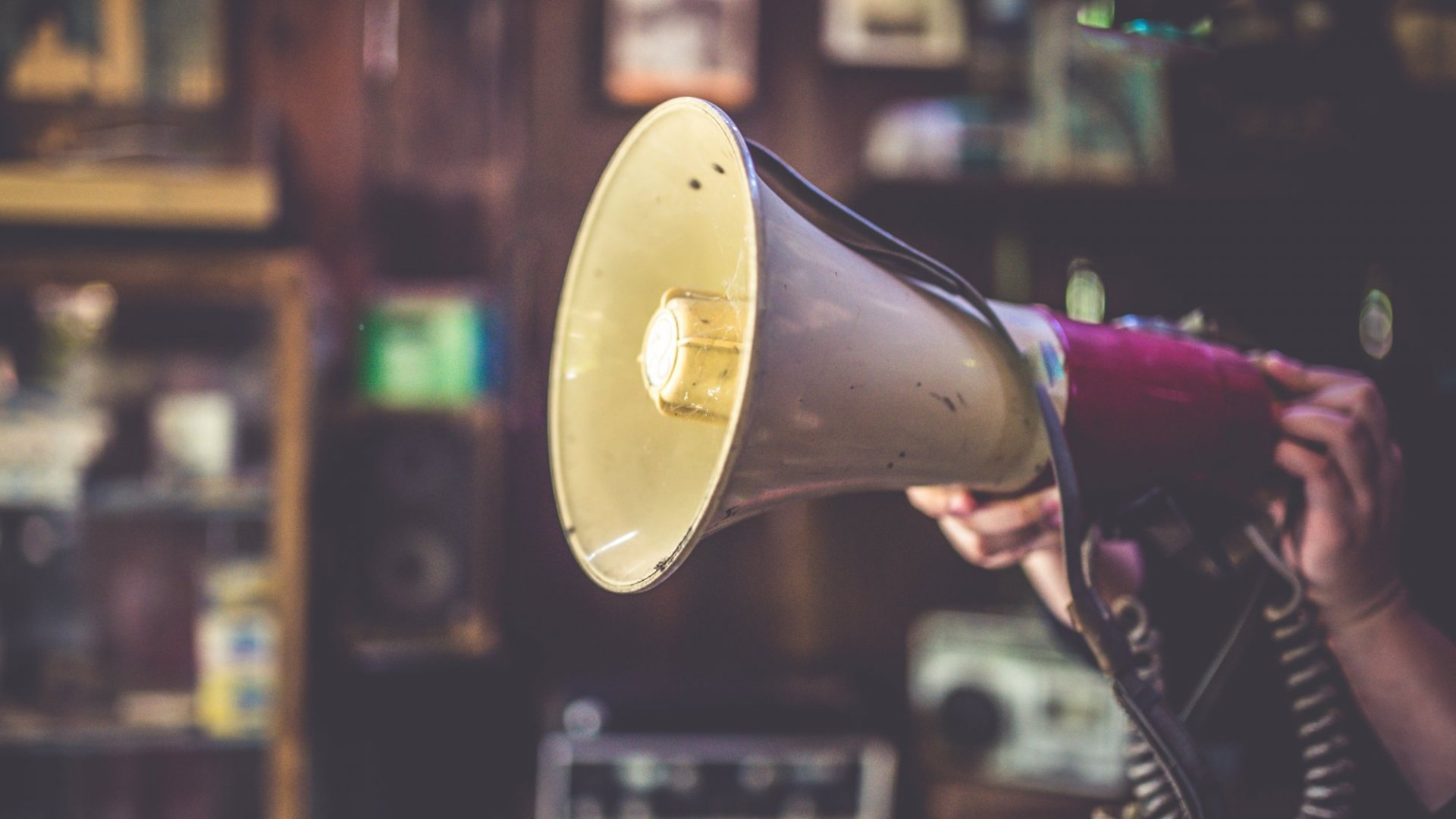 How to Establish a Unique Voice for Your Brand