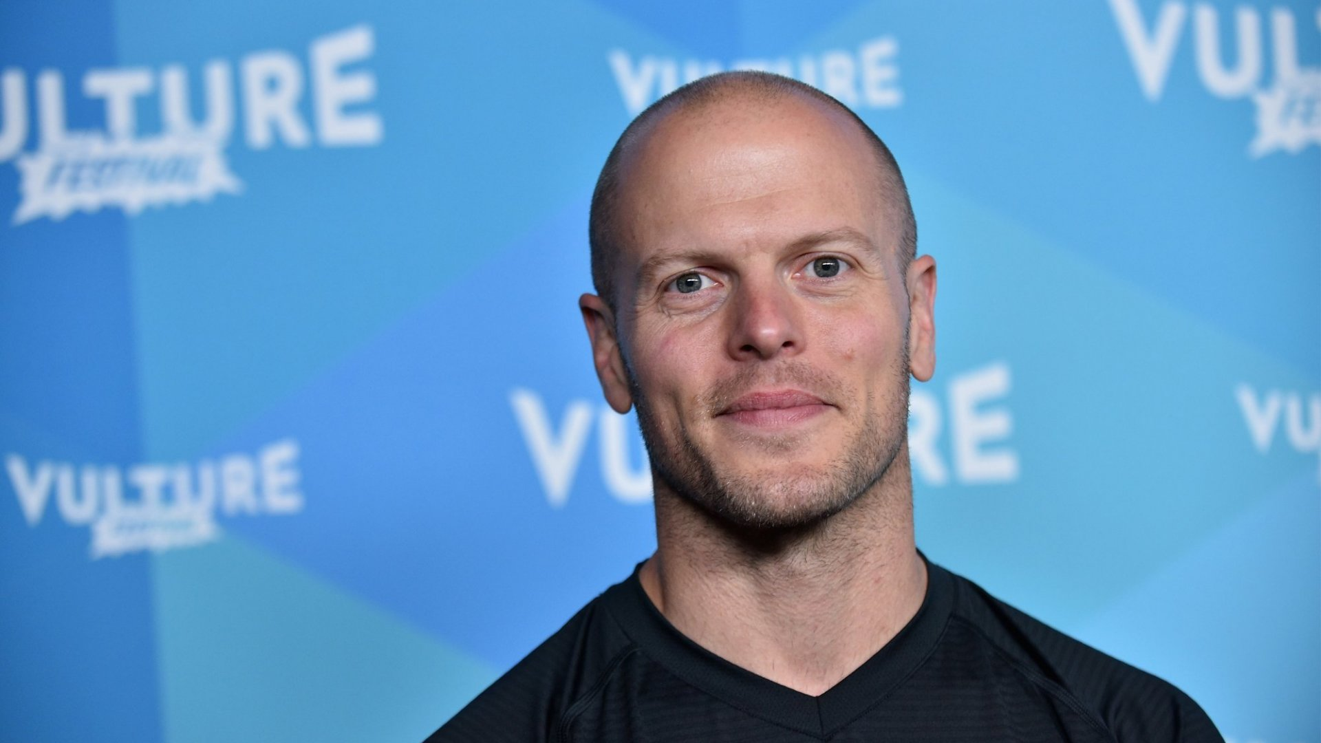 Deciding Whether to Write a Book? Tim Ferriss Says You Should Ask Yourself This Simple Question