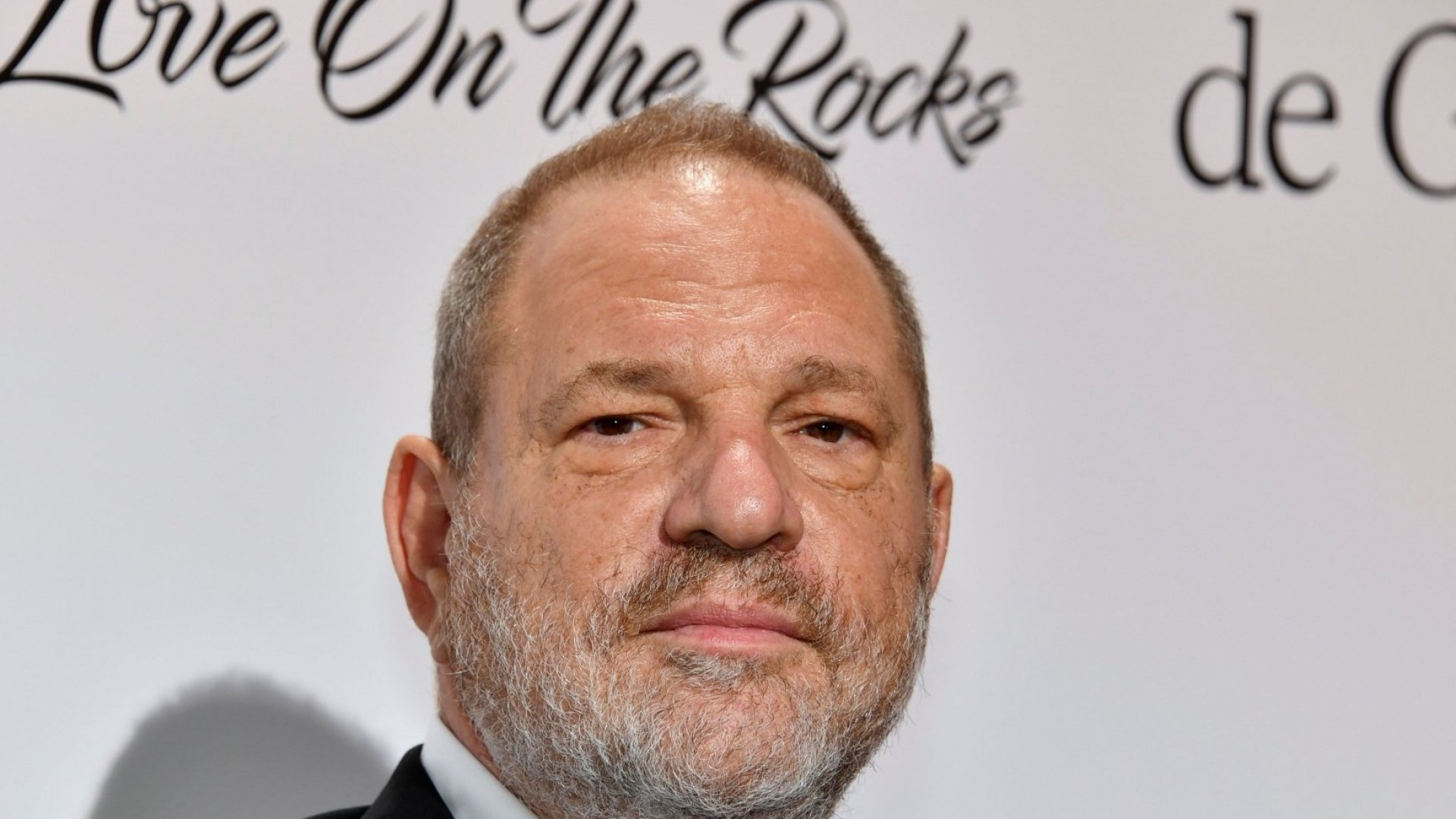 #MeToo Has Ended Careers and Now It May Kill Its First Company