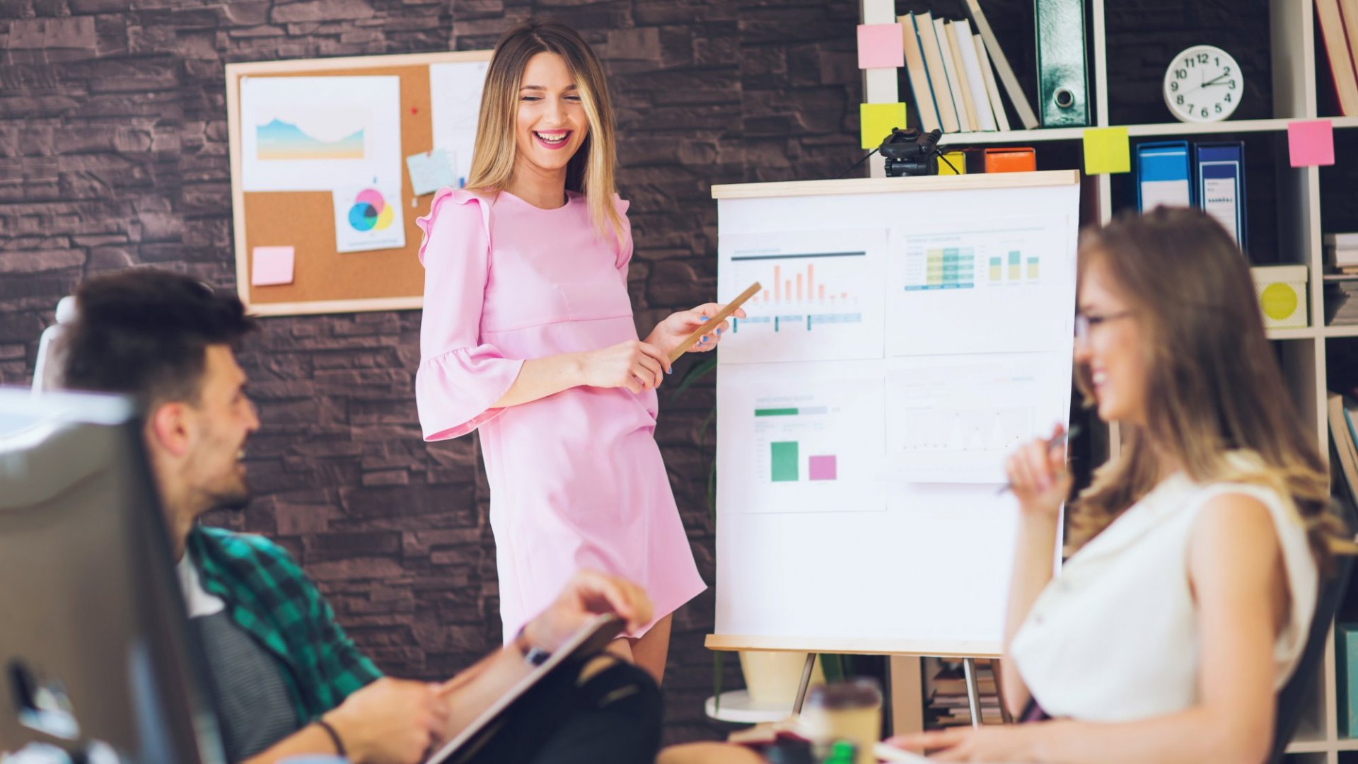 Why Companies Can't Succeed Without Being Employee-Centric