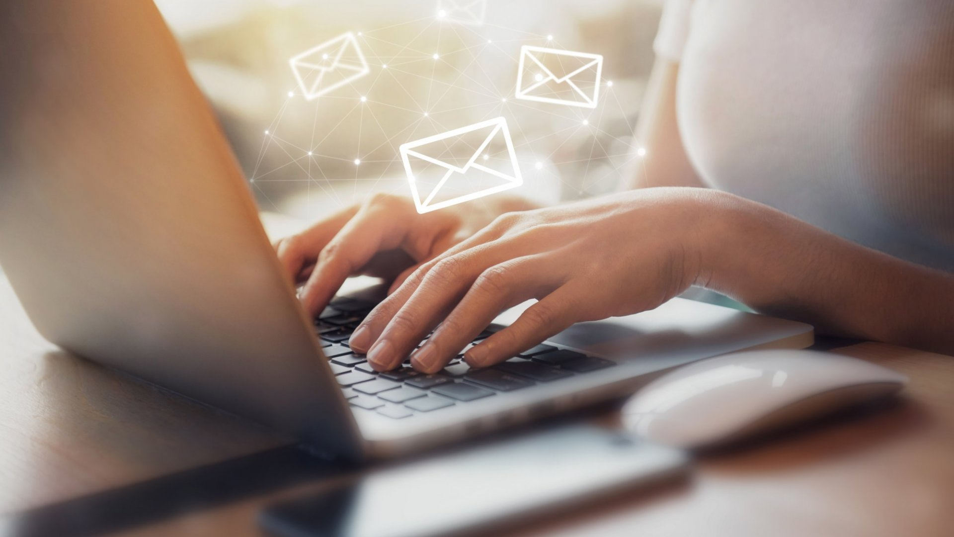 How to Write Killer Email Copy for Your E-Commerce Business